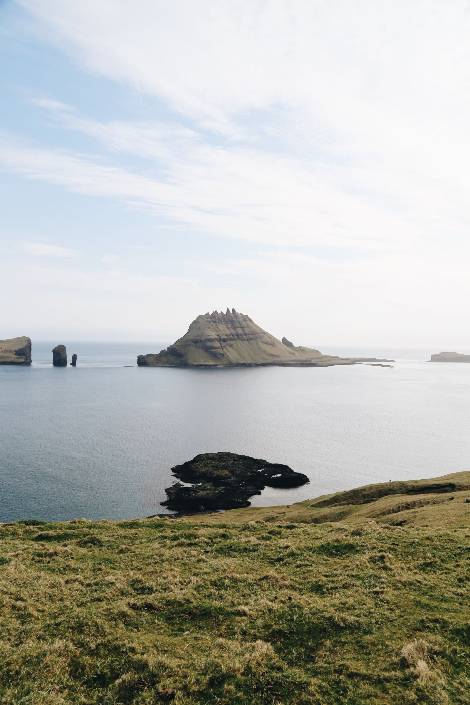 What Is It Like To Visit The Faroe Islands? (21)