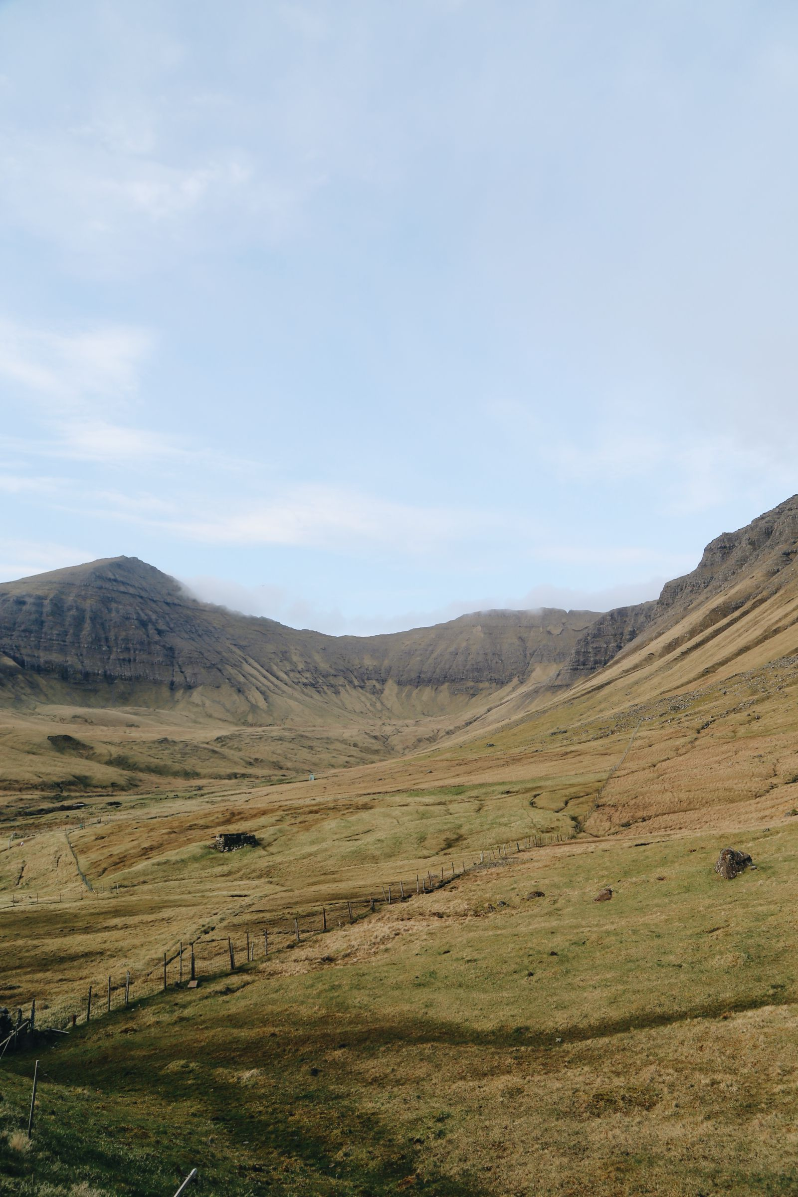 What Is It Like To Visit The Faroe Islands? (23)