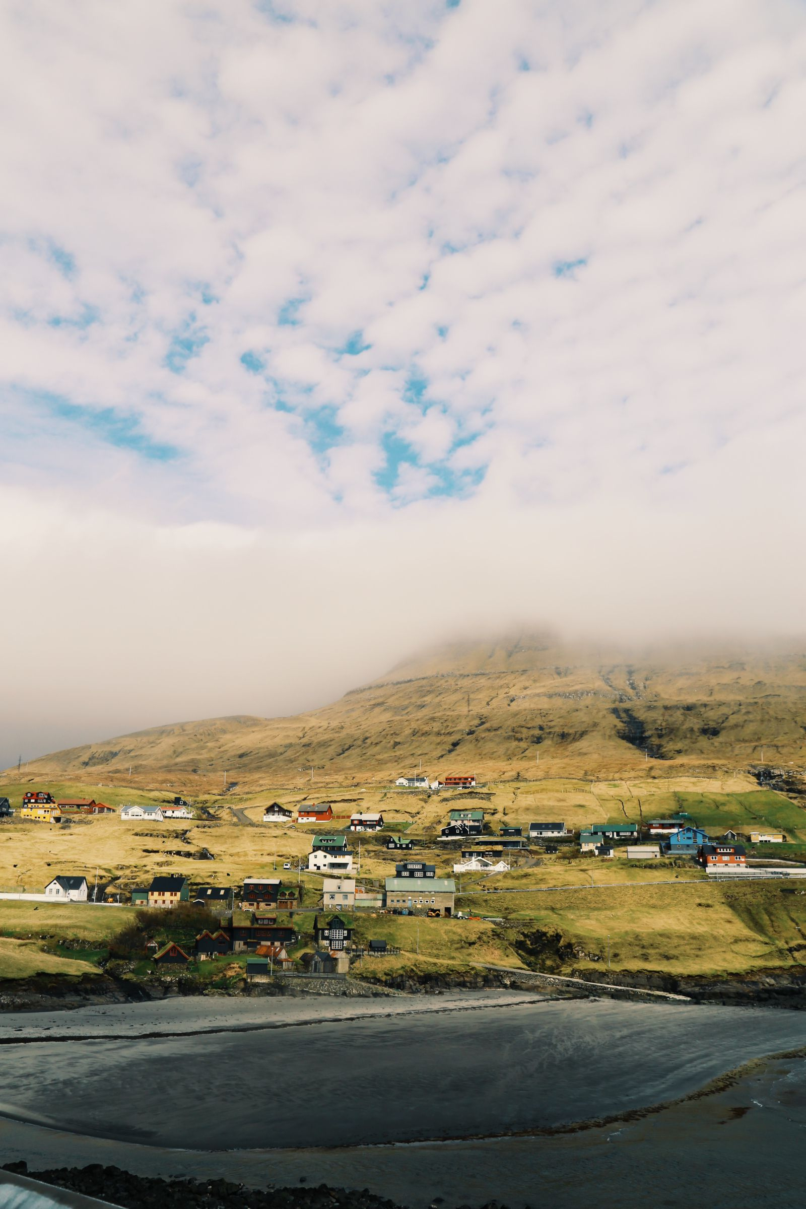What Is It Like To Visit The Faroe Islands? (24)
