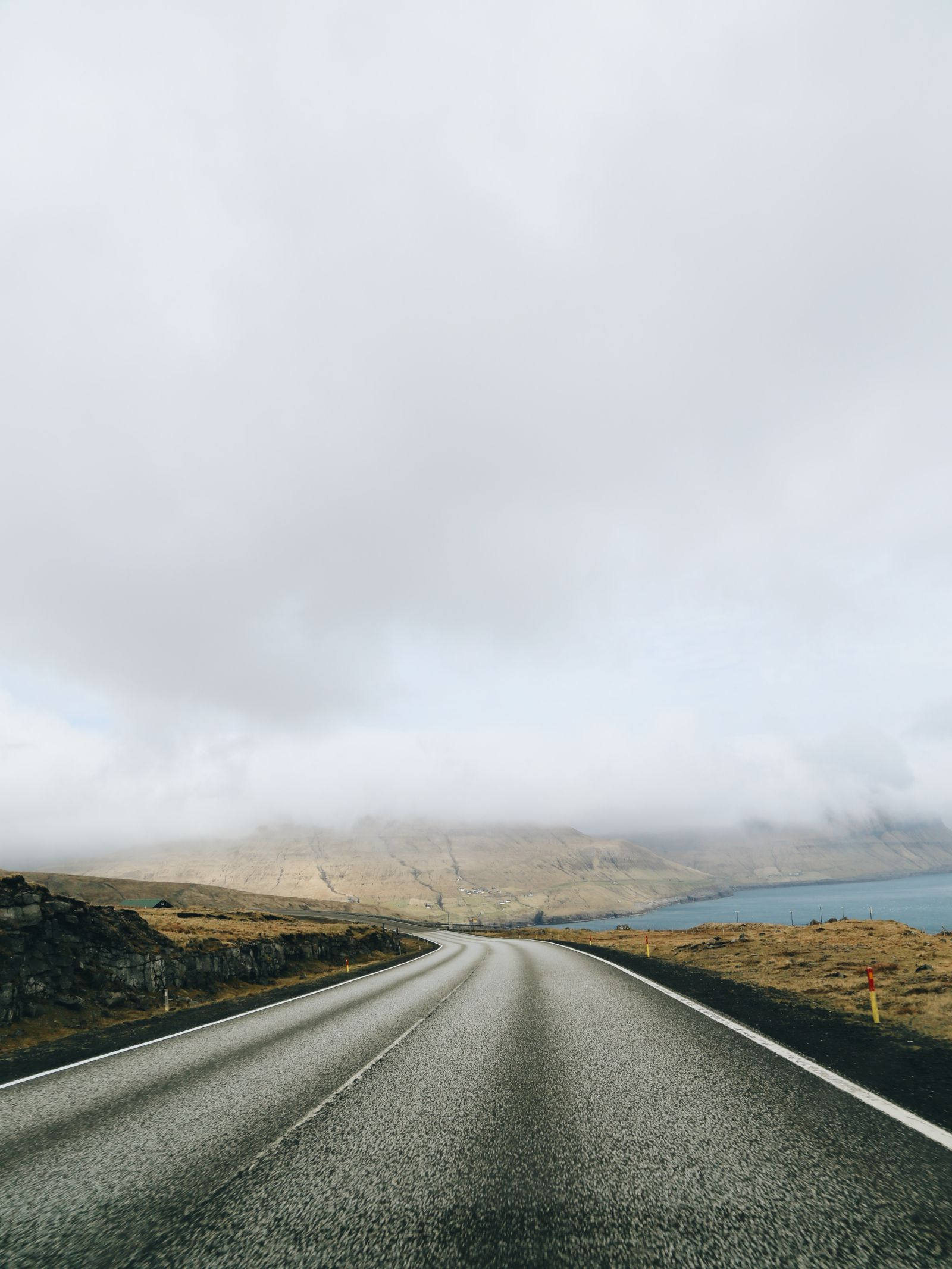 What Is It Like To Visit The Faroe Islands? (25)