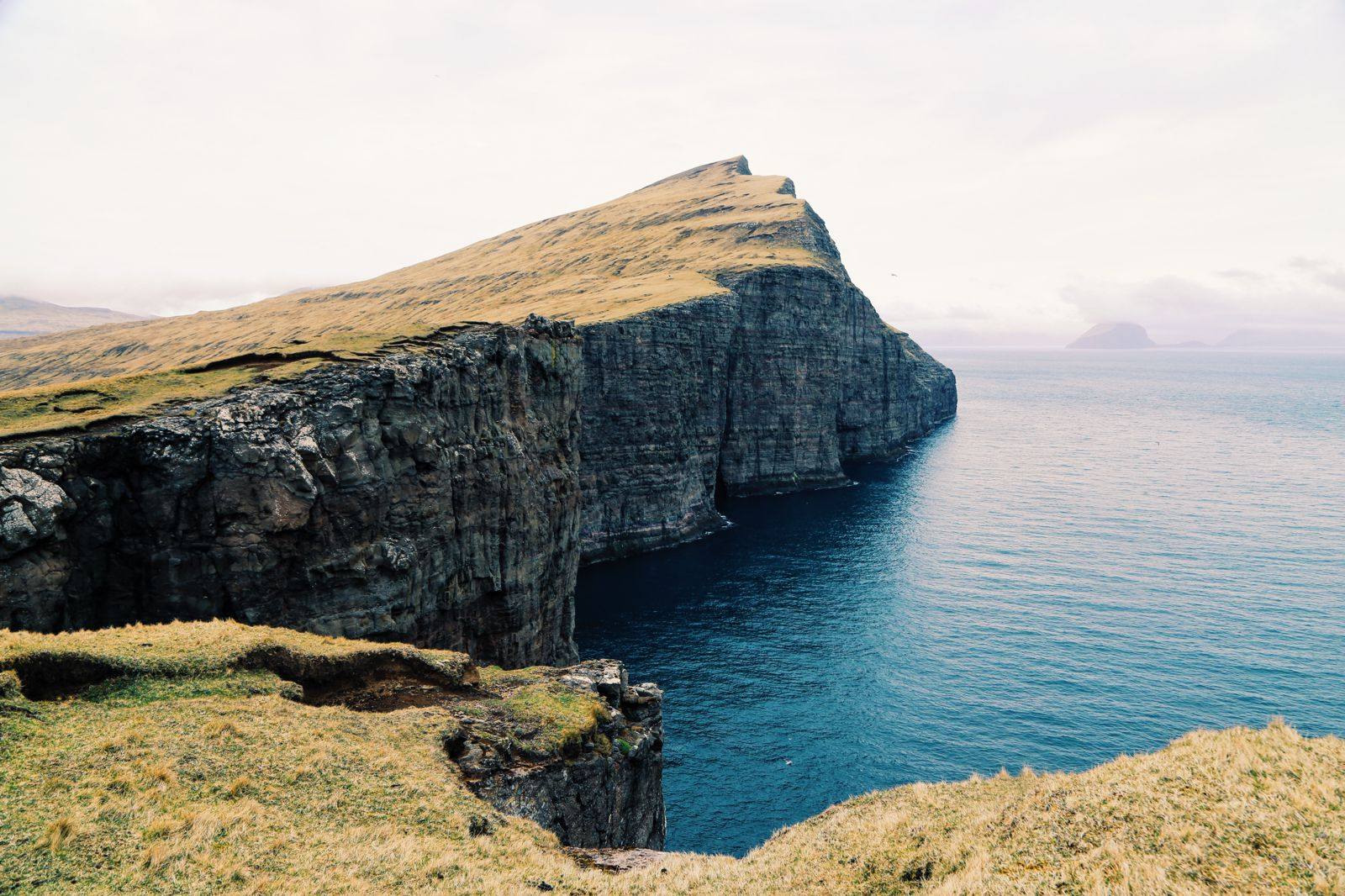 What Is It Like To Visit The Faroe Islands? (27)