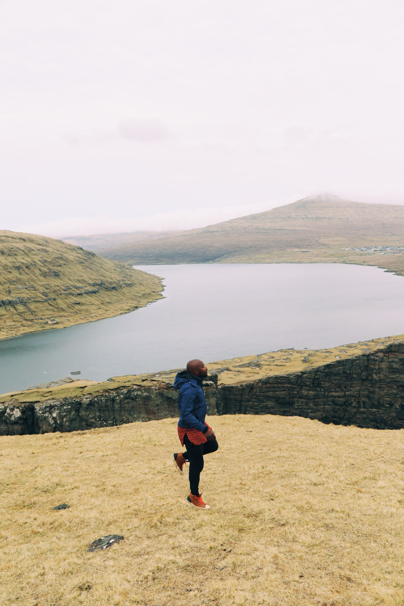 What Is It Like To Visit The Faroe Islands? (28)