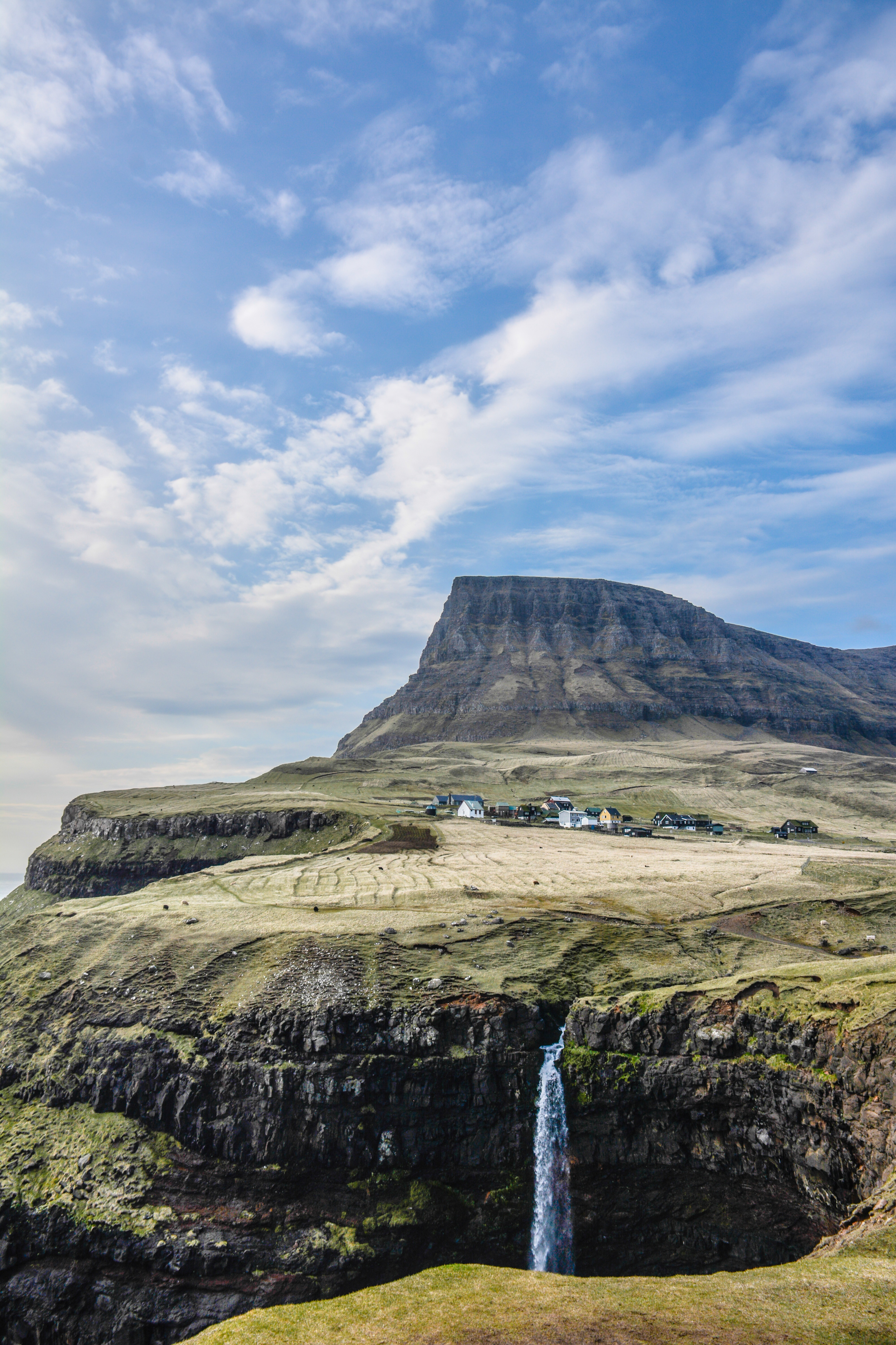 12 Essentials You Need To Pack For A Trip To The Faroe Islands (4)