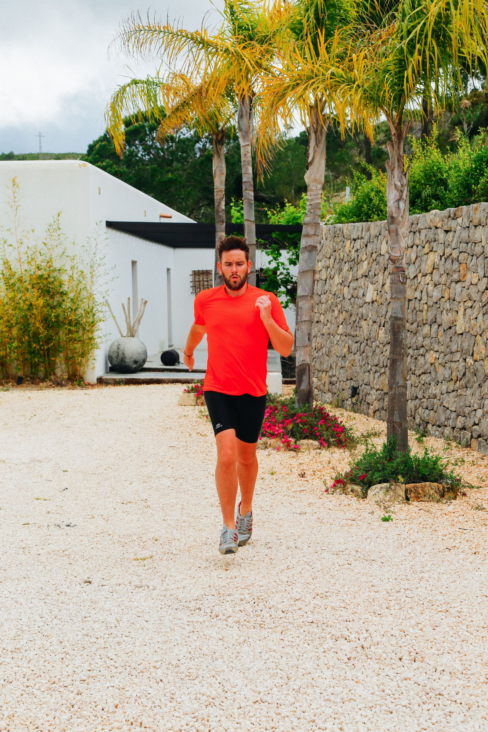 How To Get Your Body Ready For The Summer Holidays! (58)