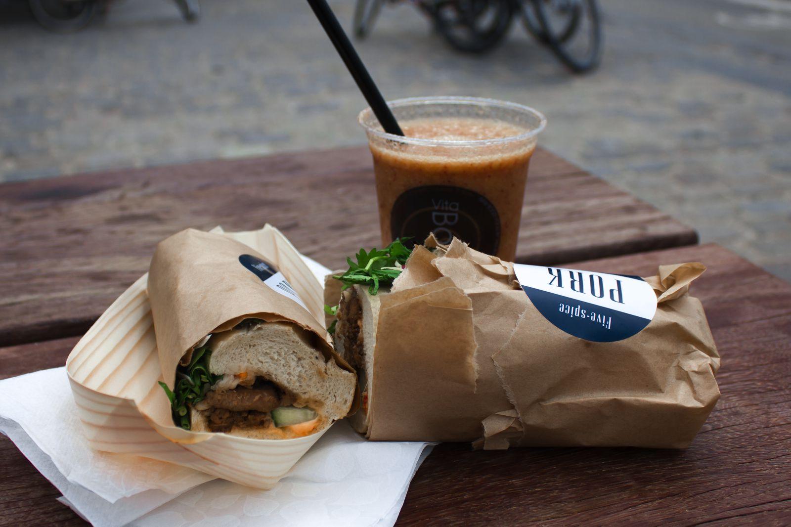 Torvehallerne – Copenhagen food hall Market (3)