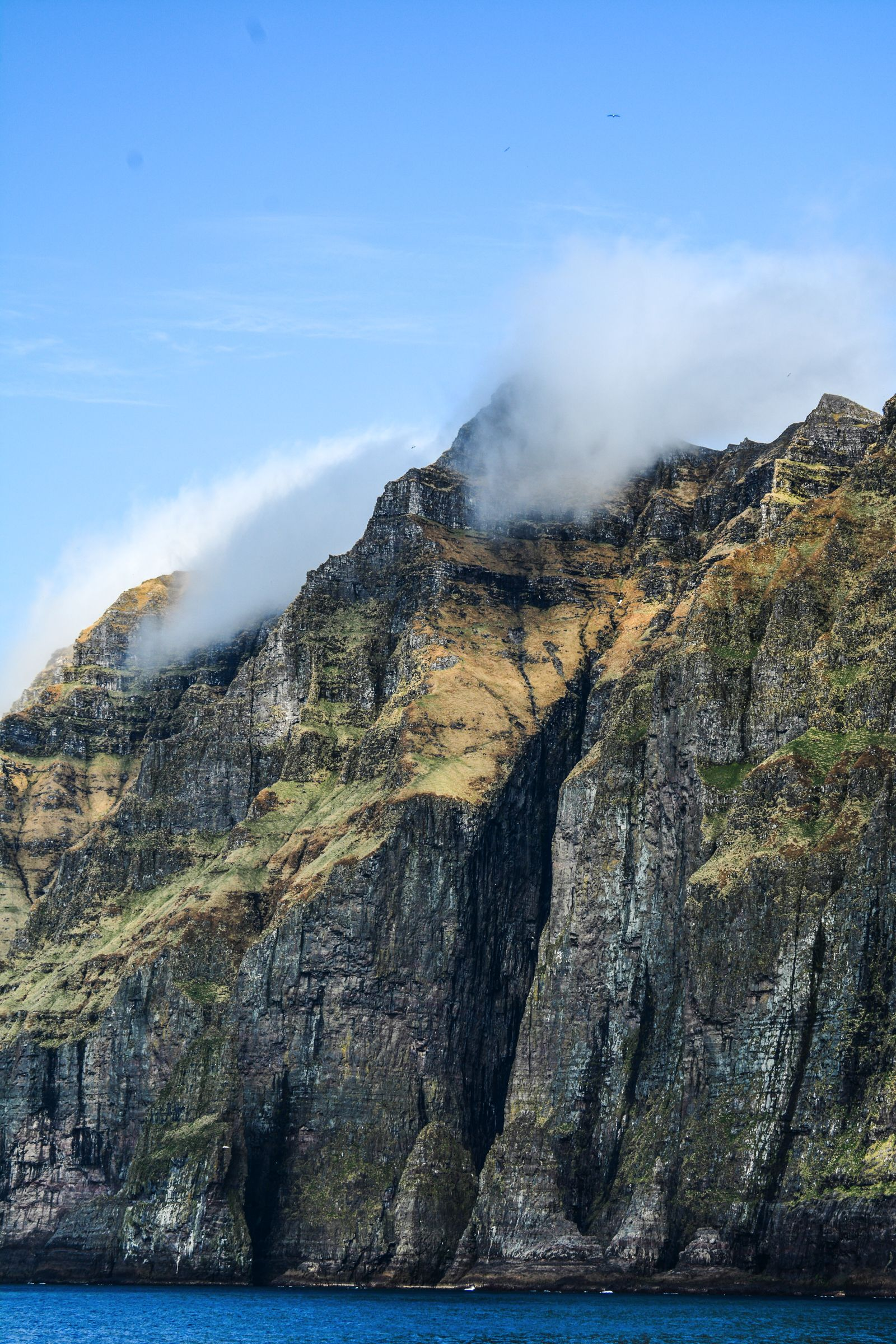 11 Dramatic Sights You Have To Explore In The Faroe Islands (14)