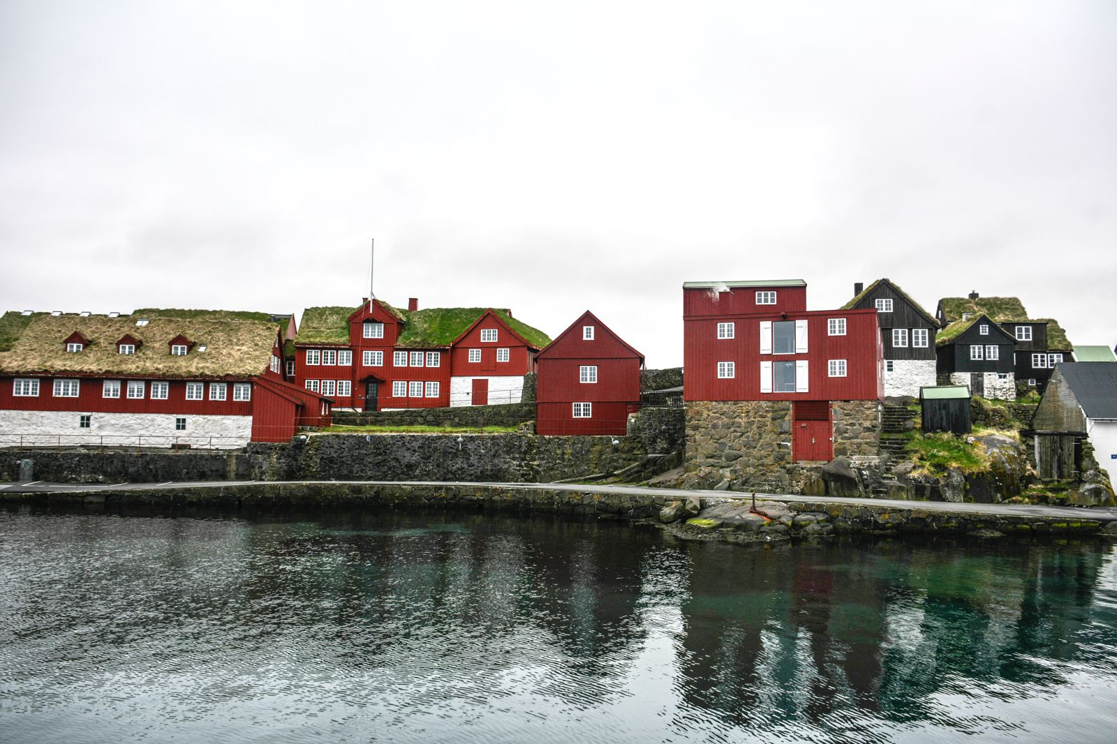 12 Essentials You Need To Pack For A Trip To The Faroe Islands (14)