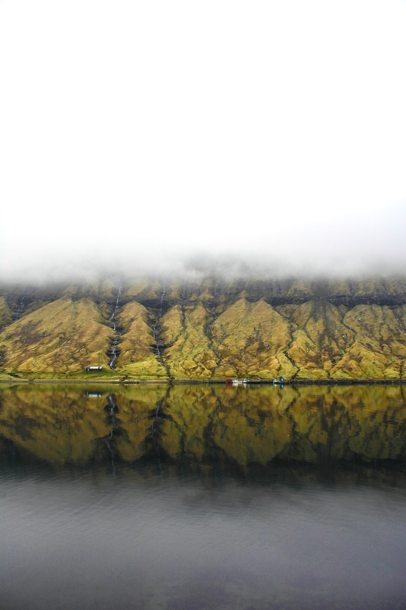 12 Essentials You Need To Pack For A Trip To The Faroe Islands (15)