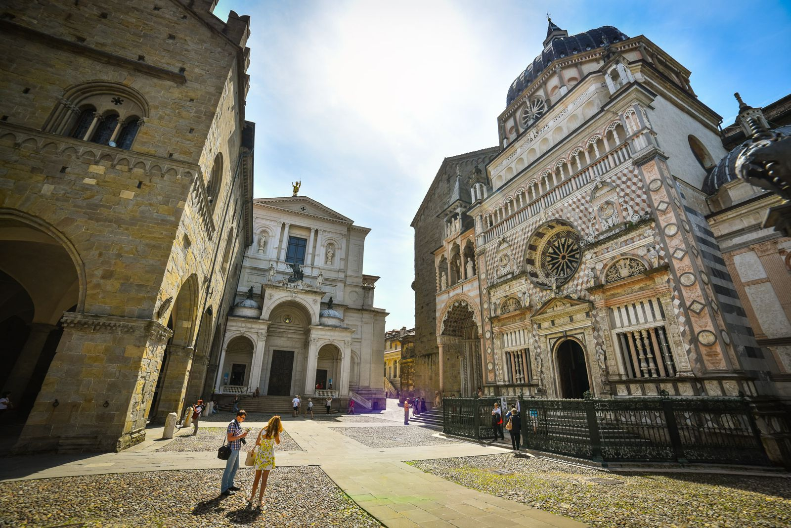 Here's One Big Mistake You've Probably Been Making When Visiting Milan, Italy, Bergamo Travel (2)