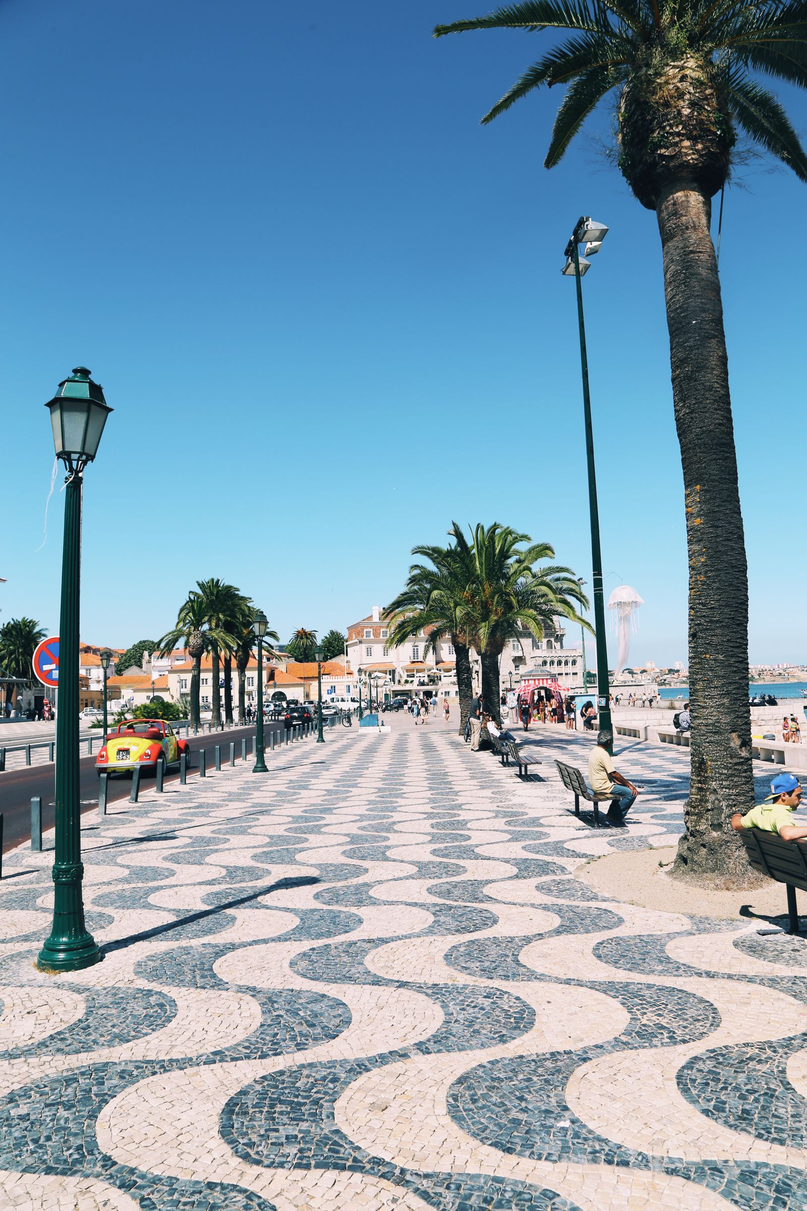 7 Things You Realise When You Visit Cascais In Portugal For The First Time (5)