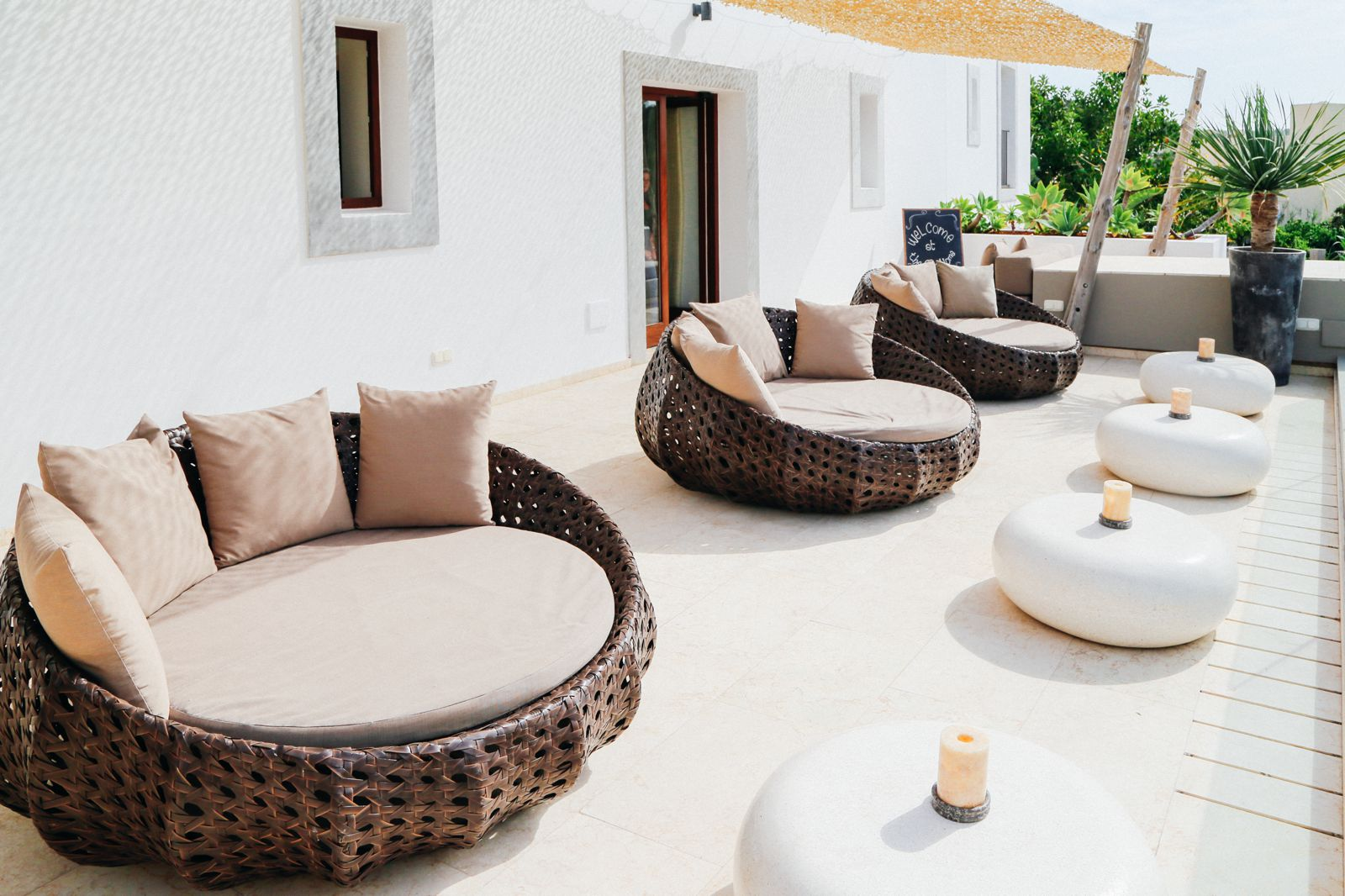 This Is The Most Indulgent Place To Stay In Ibiza! (2)