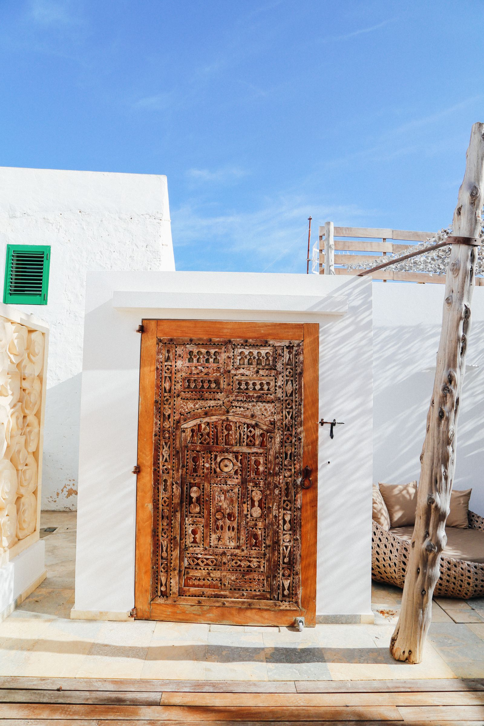 This Is The Most Indulgent Place To Stay In Ibiza! (30)