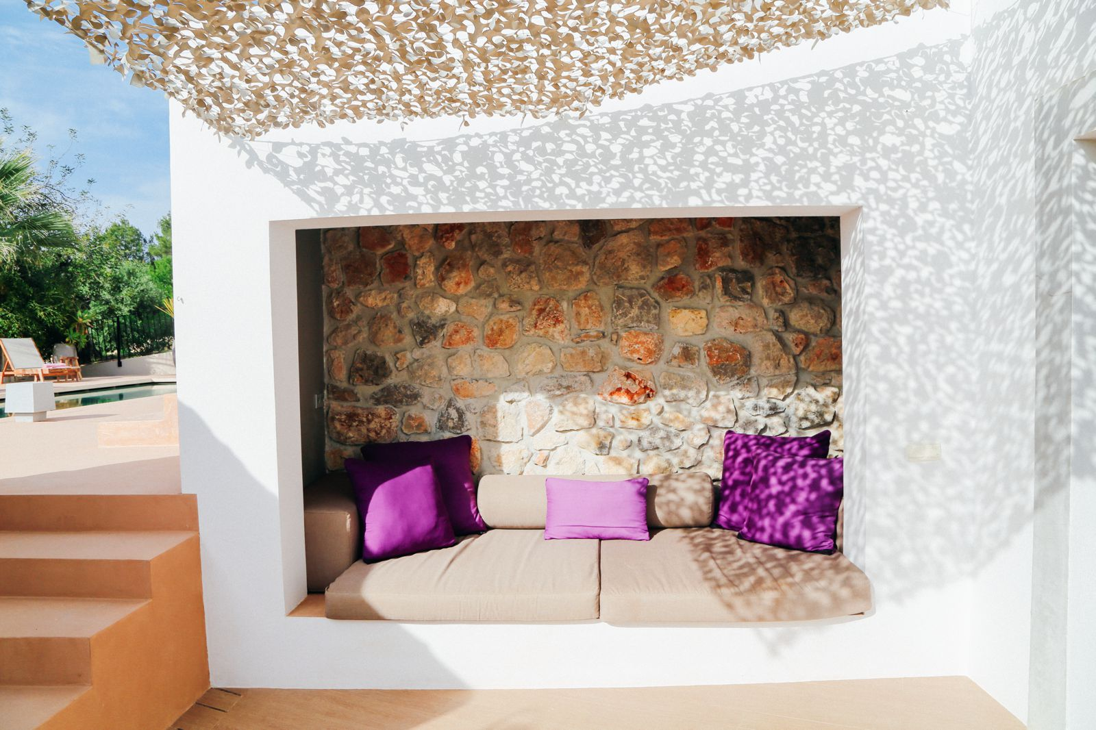 This Is The Most Indulgent Place To Stay In Ibiza! (33)
