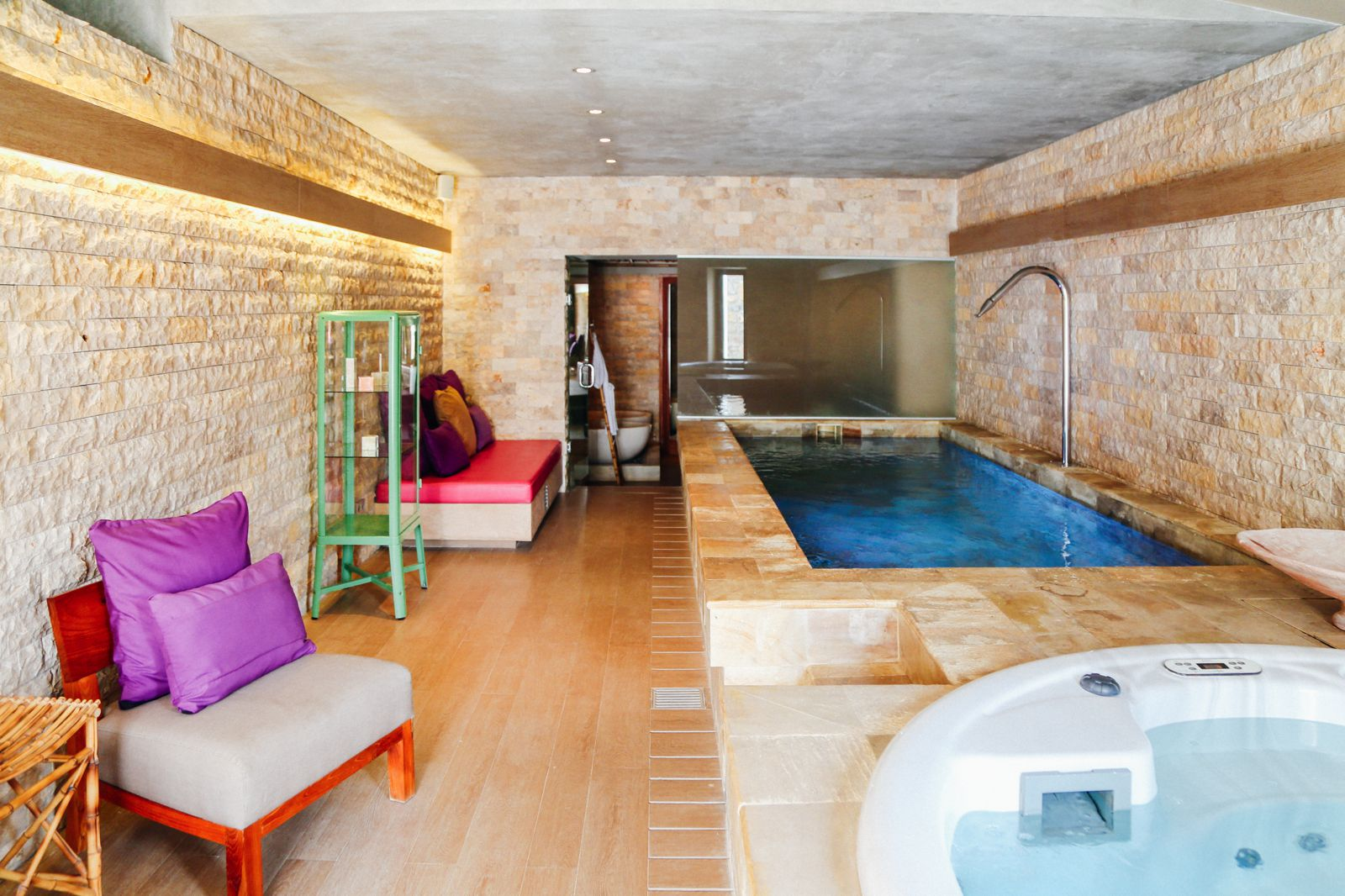 This Is The Most Indulgent Place To Stay In Ibiza! (34)