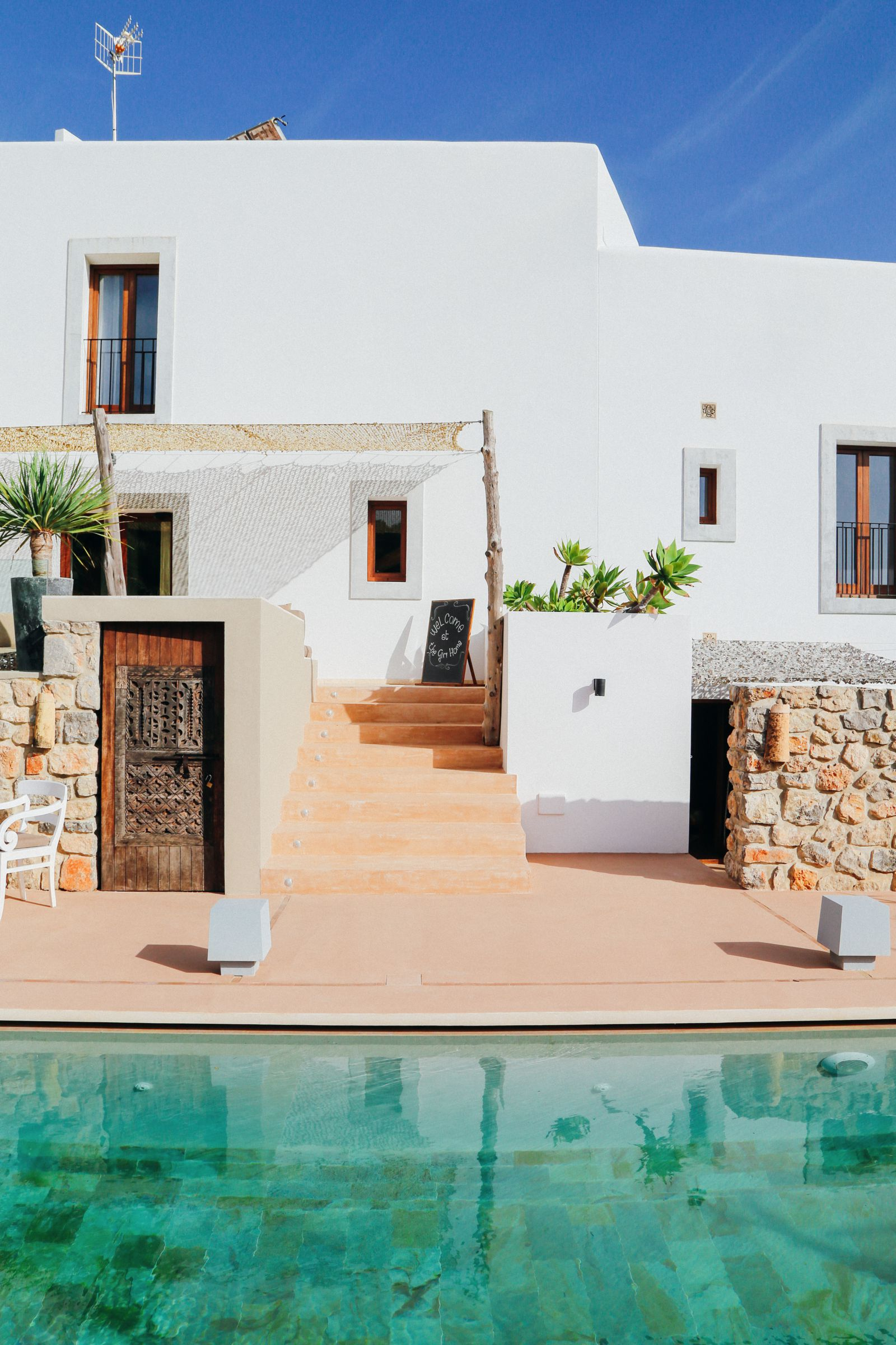 This Is The Most Indulgent Place To Stay In Ibiza! (39)