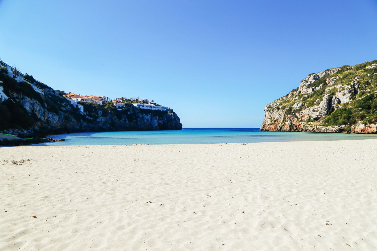 10 Reasons Why You Should Visit The Spanish Island Of Menorca (4)