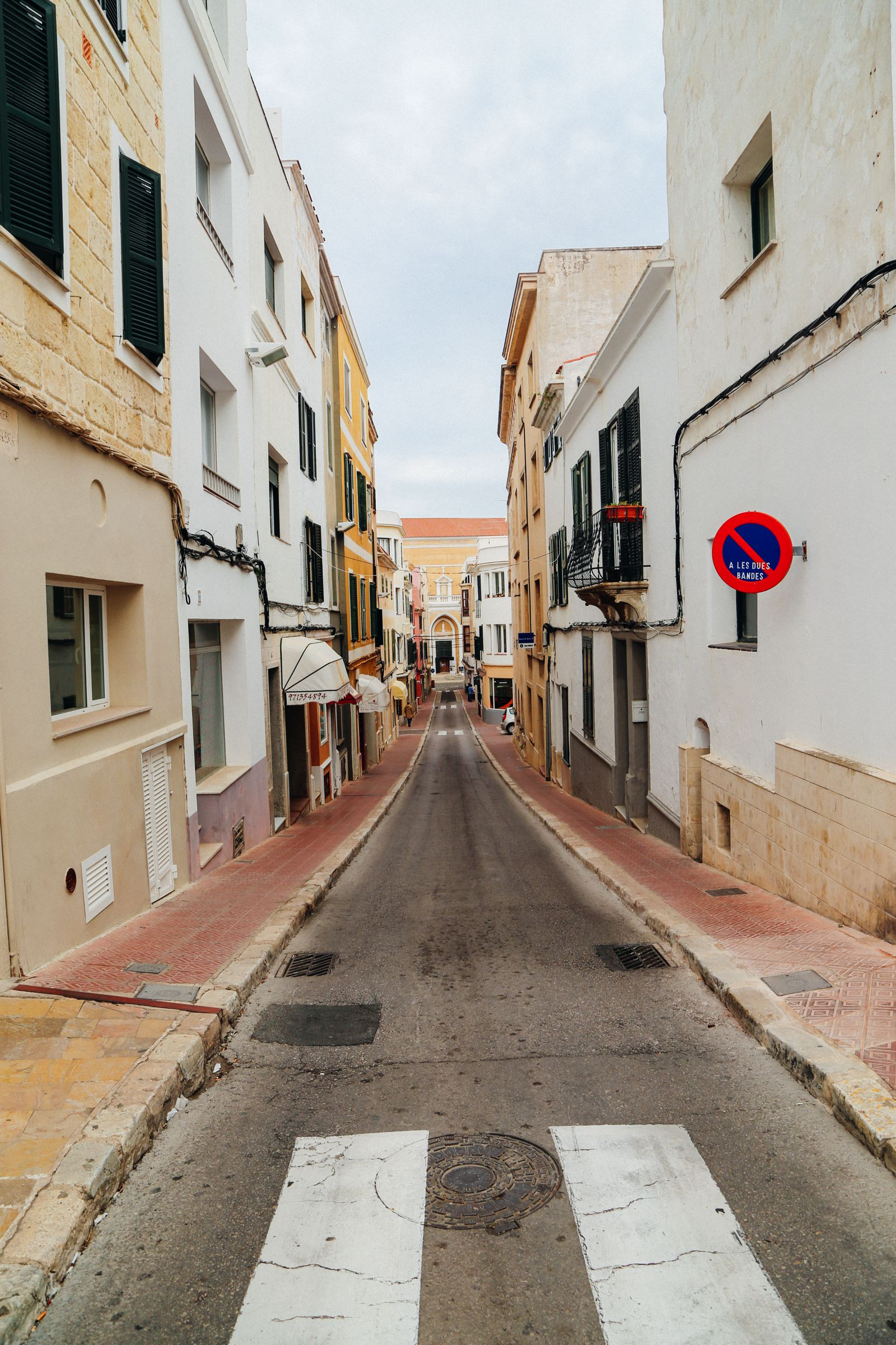 10 Reasons Why You Should Visit The Spanish Island Of Menorca (27)