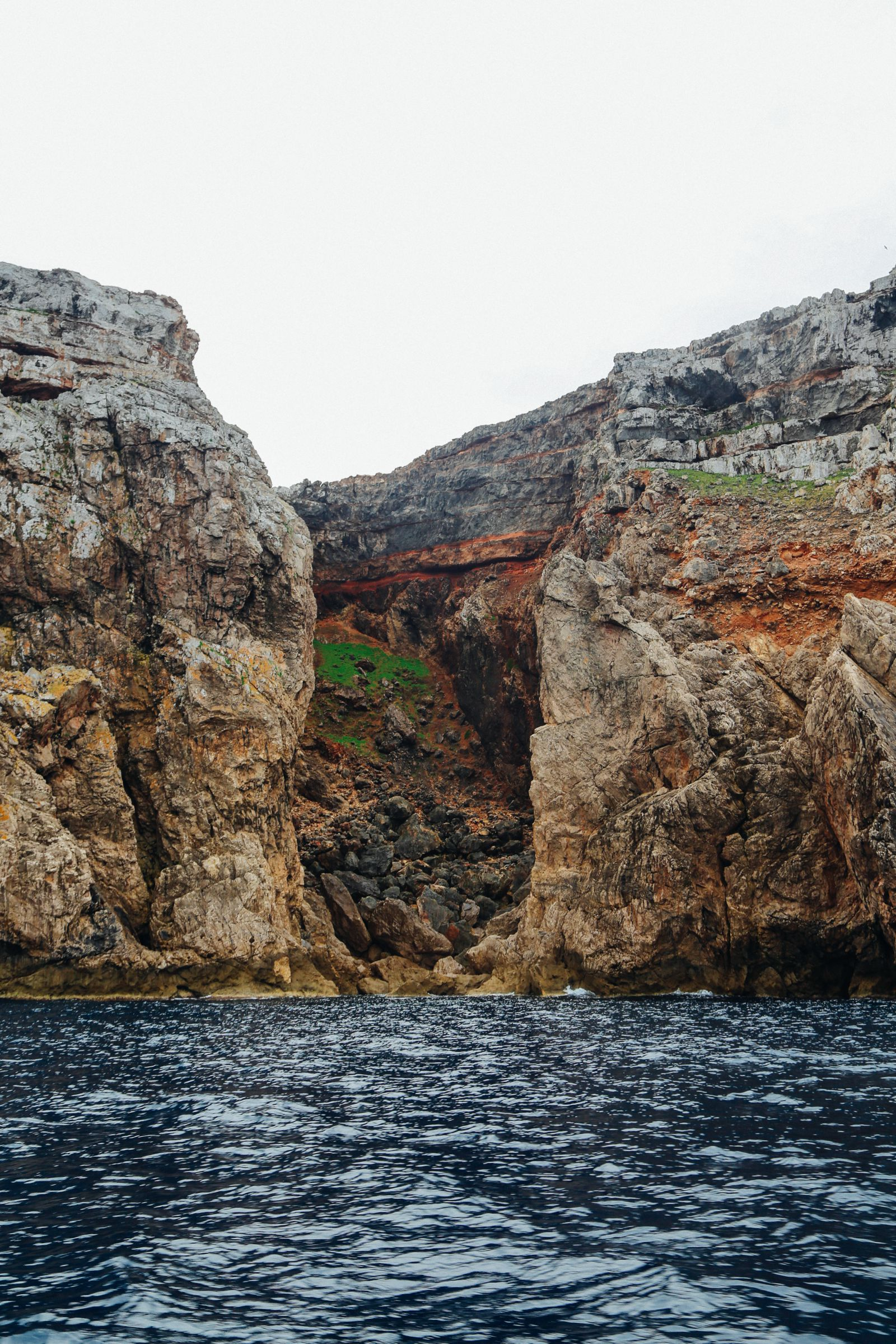 10 Reasons Why You Should Visit The Spanish Island Of Menorca (17)