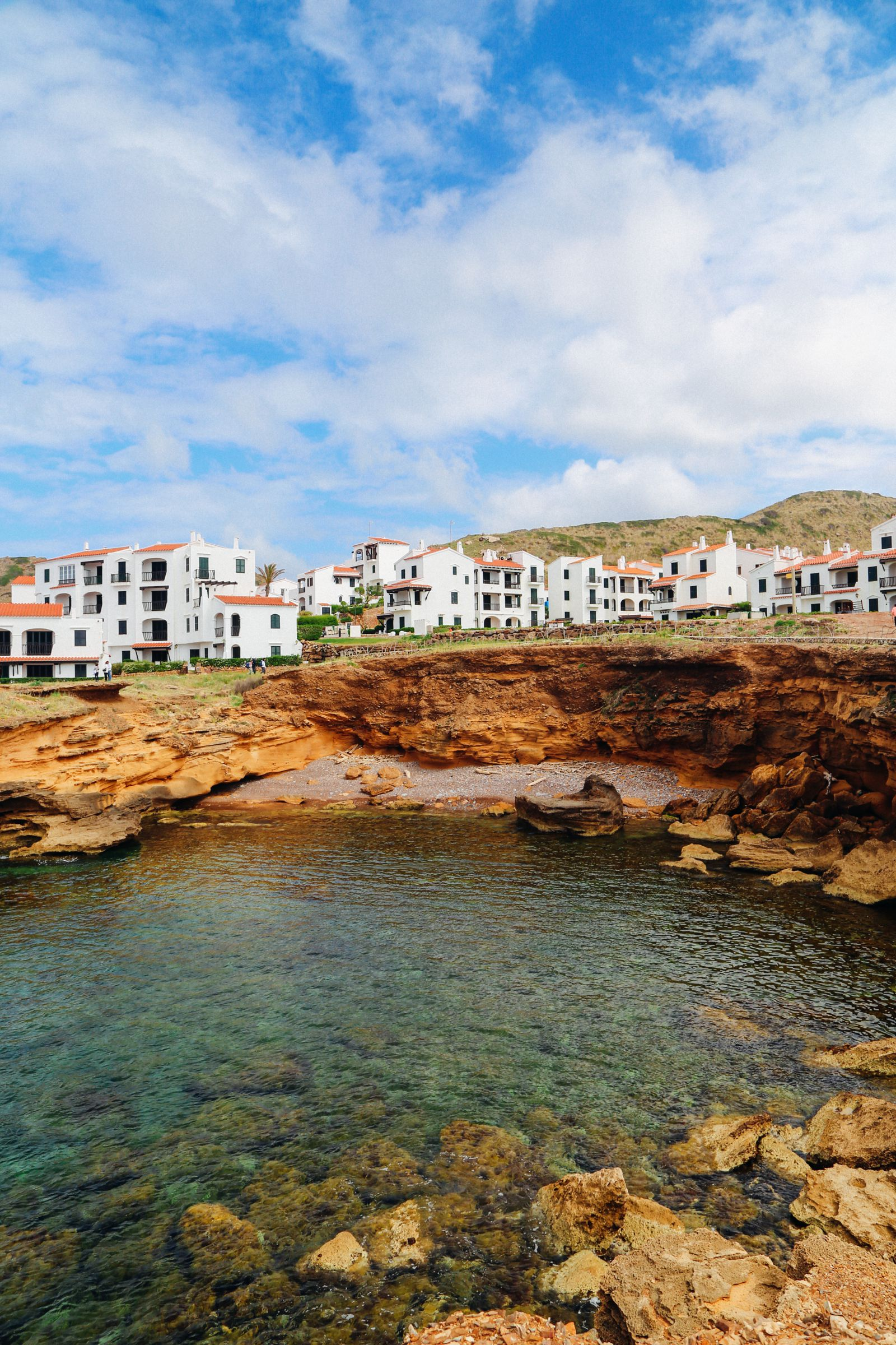 10 Reasons Why You Should Visit The Spanish Island Of Menorca (21)