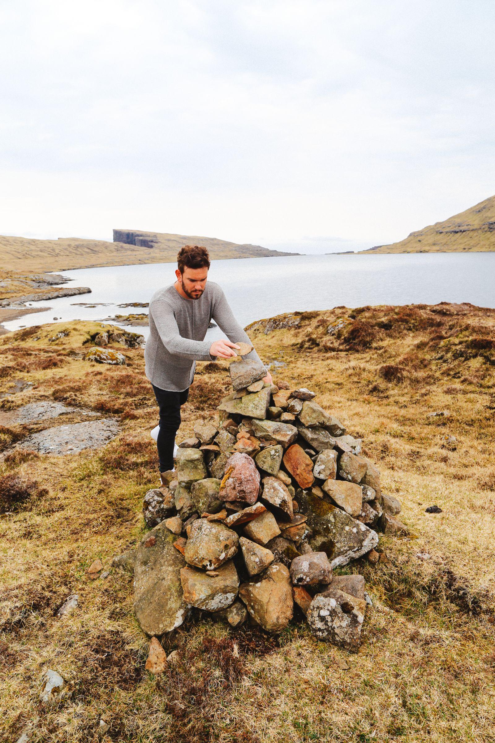 Arrival In The Faroe Islands (16)