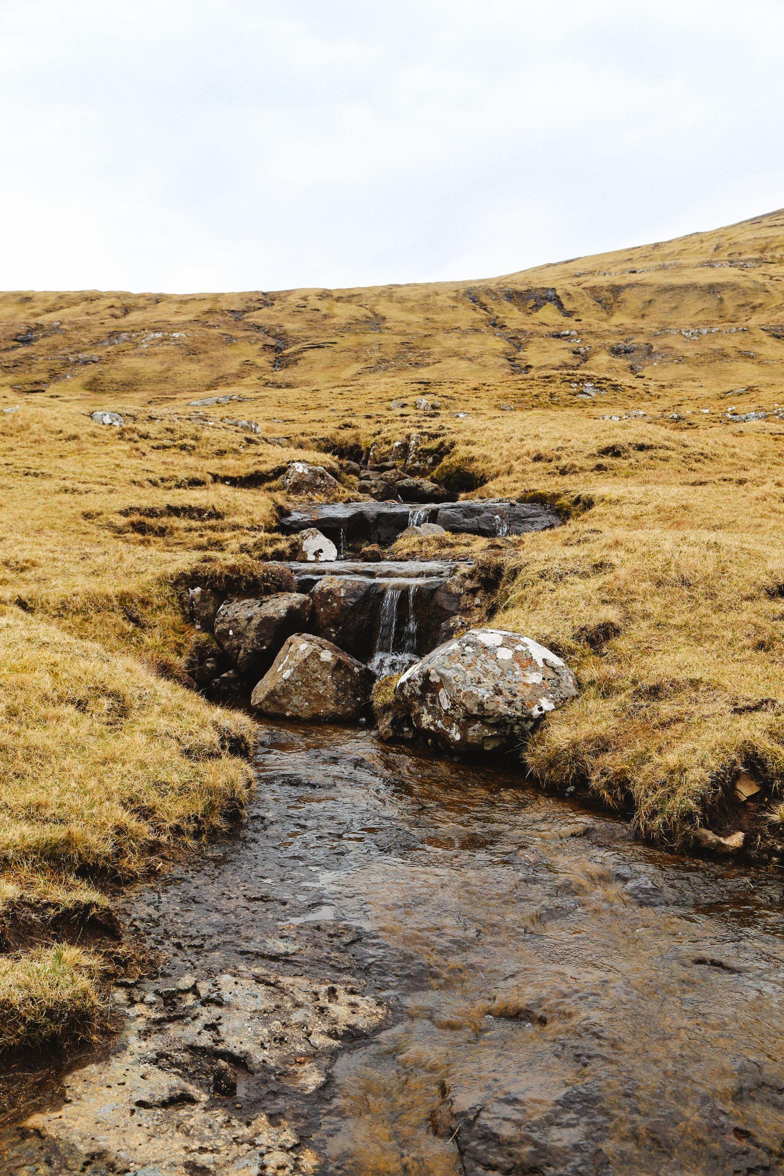 Arrival In The Faroe Islands (18)