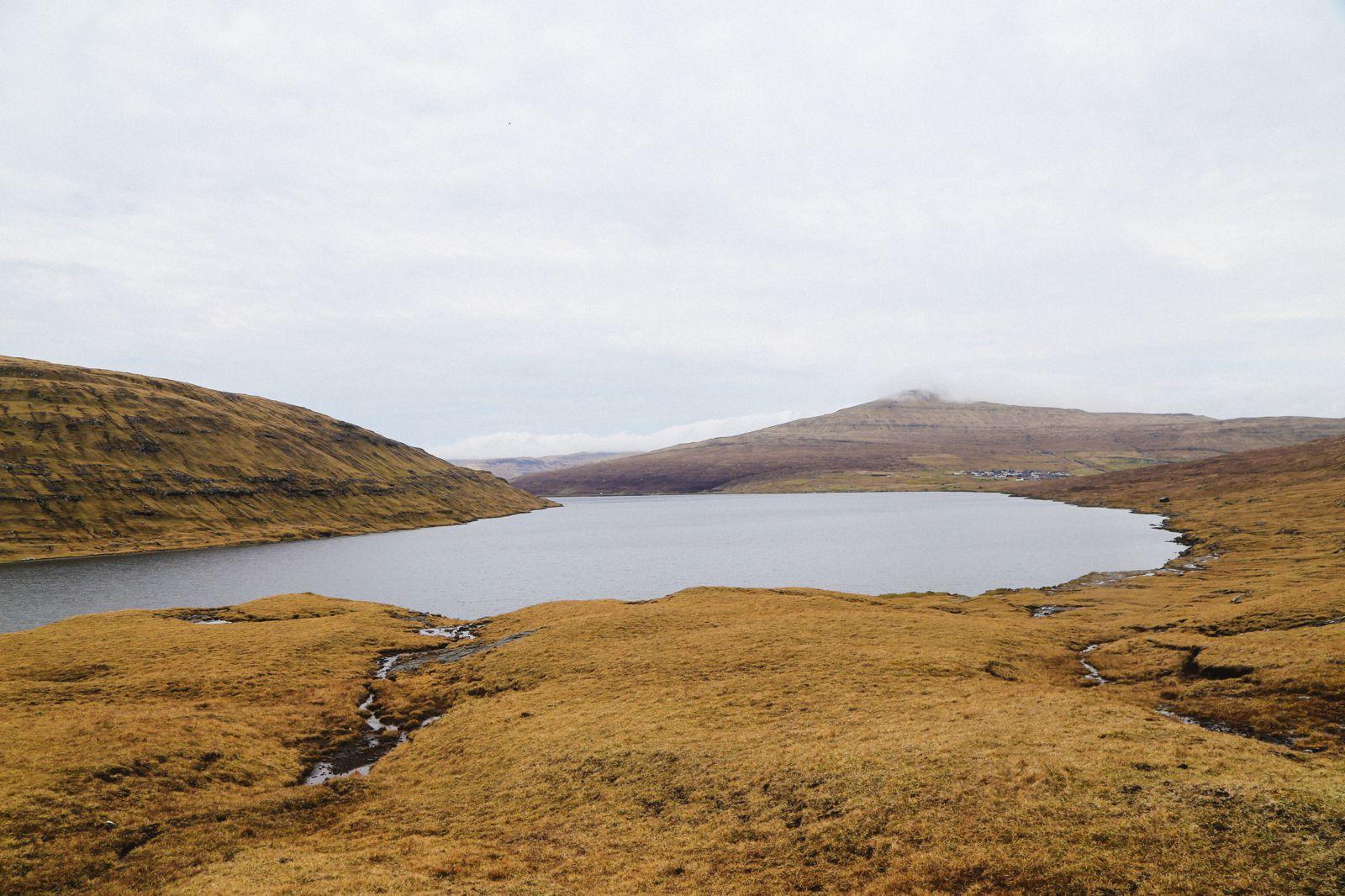 Arrival In The Faroe Islands (20)