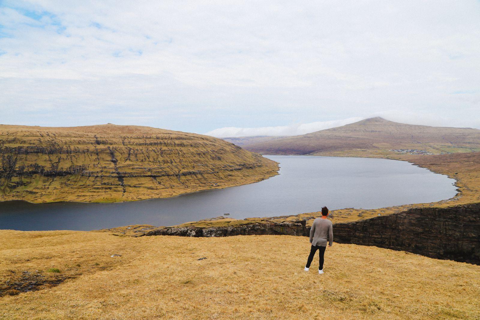Arrival In The Faroe Islands (28)