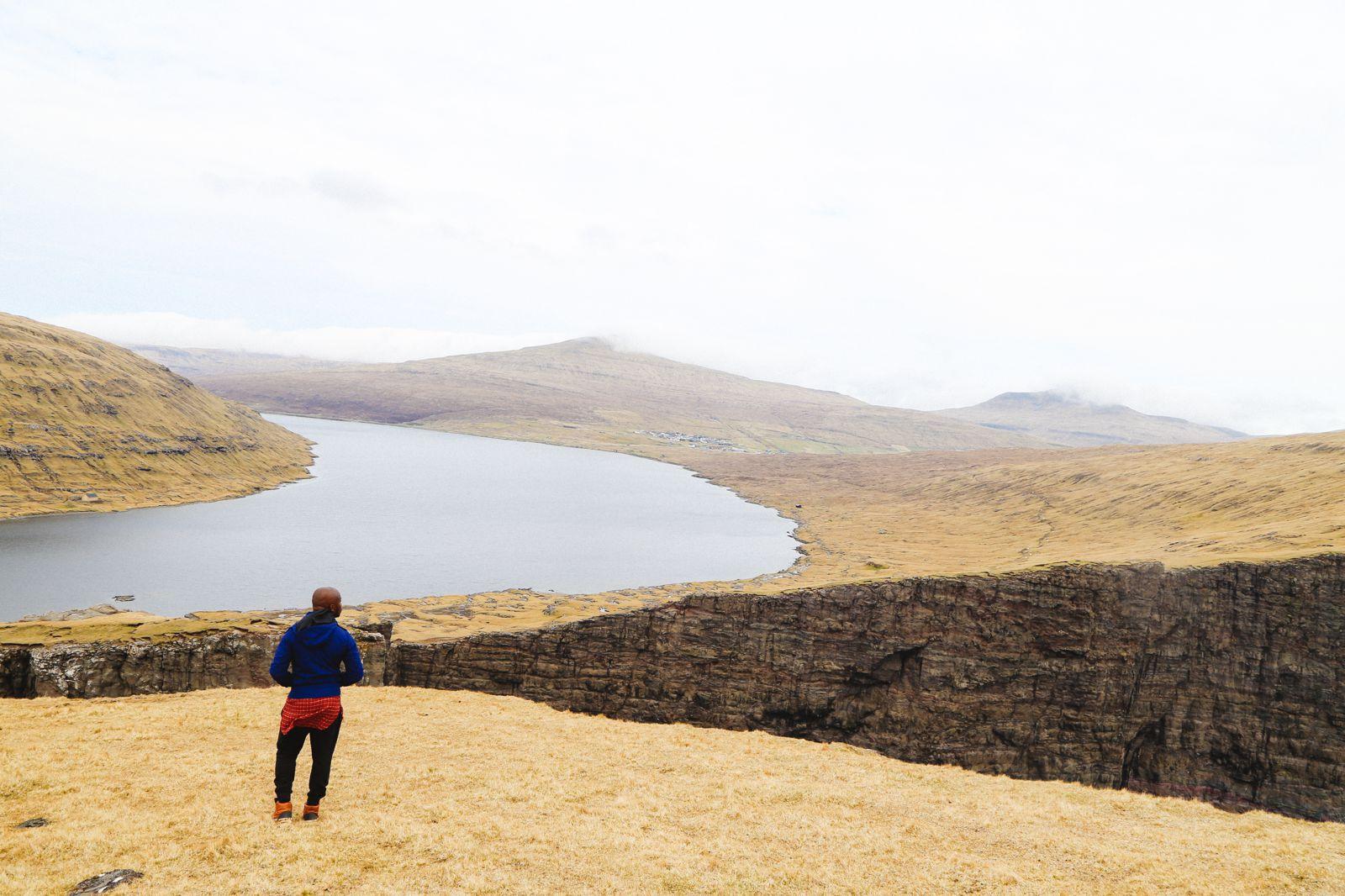 Arrival In The Faroe Islands (29)