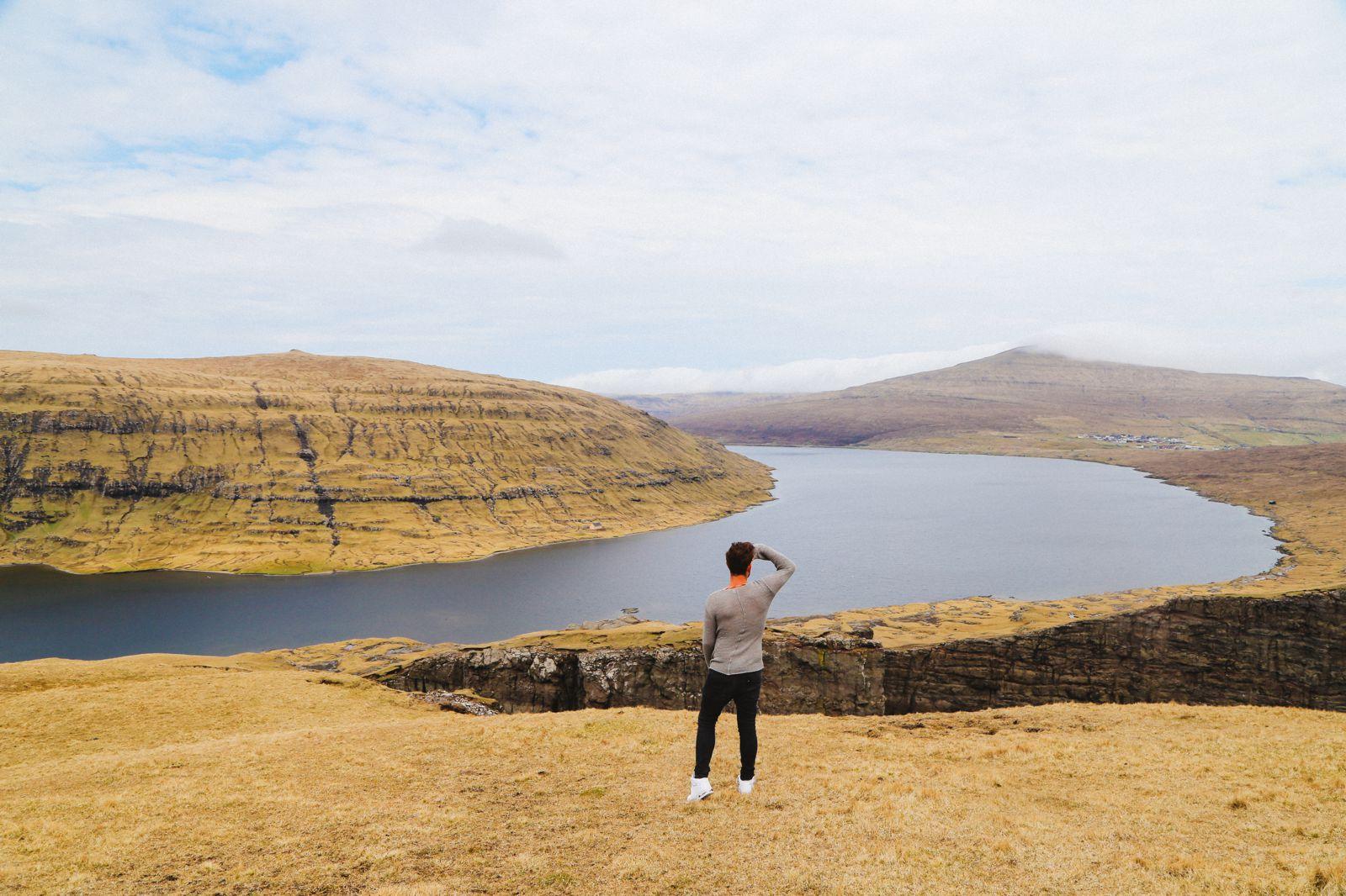 Arrival In The Faroe Islands (33)