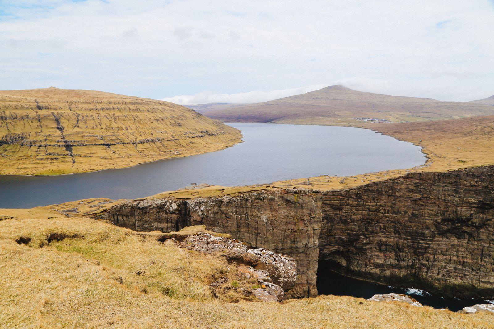 Arrival In The Faroe Islands (36)