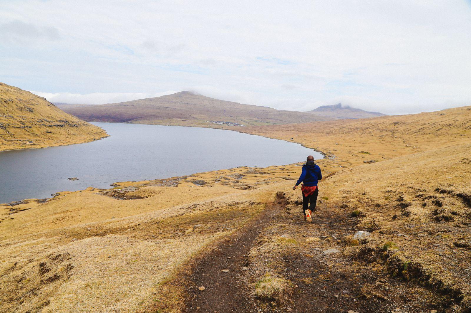 Arrival In The Faroe Islands (39)
