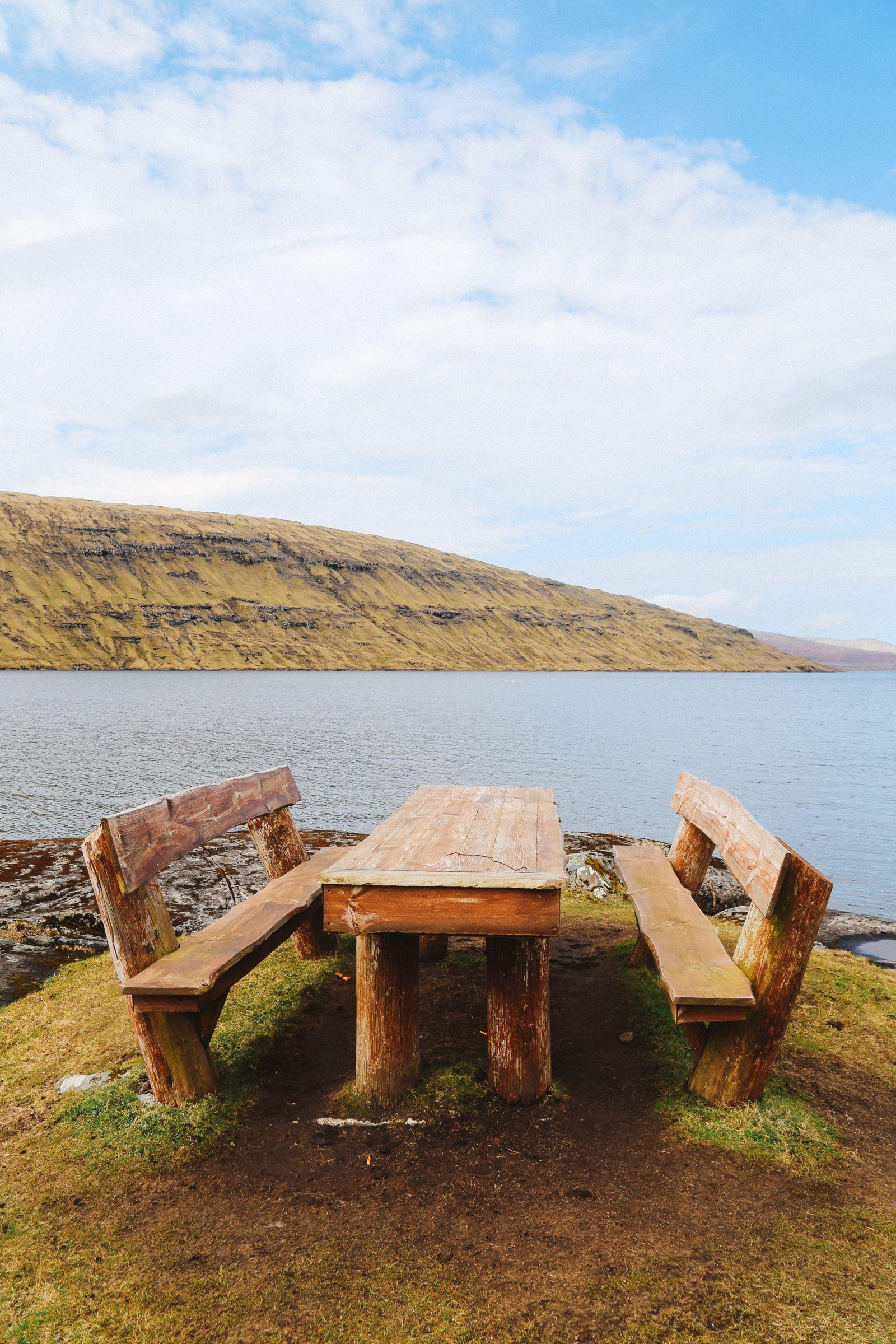 Arrival In The Faroe Islands (43)