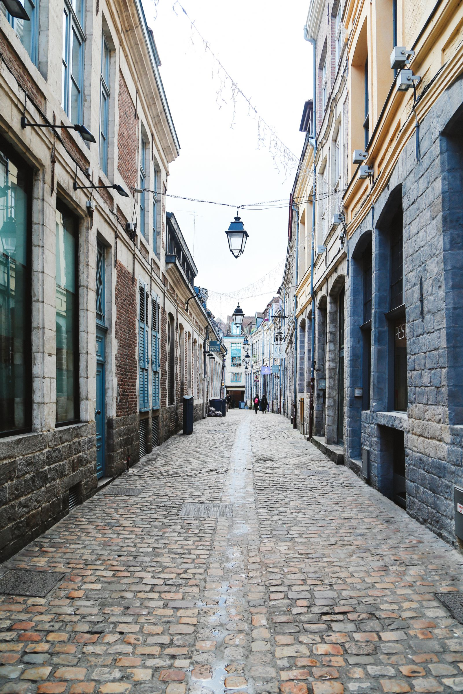 A Weekend In The Quaint French City Of Lille... Part 1 of 2 (11)