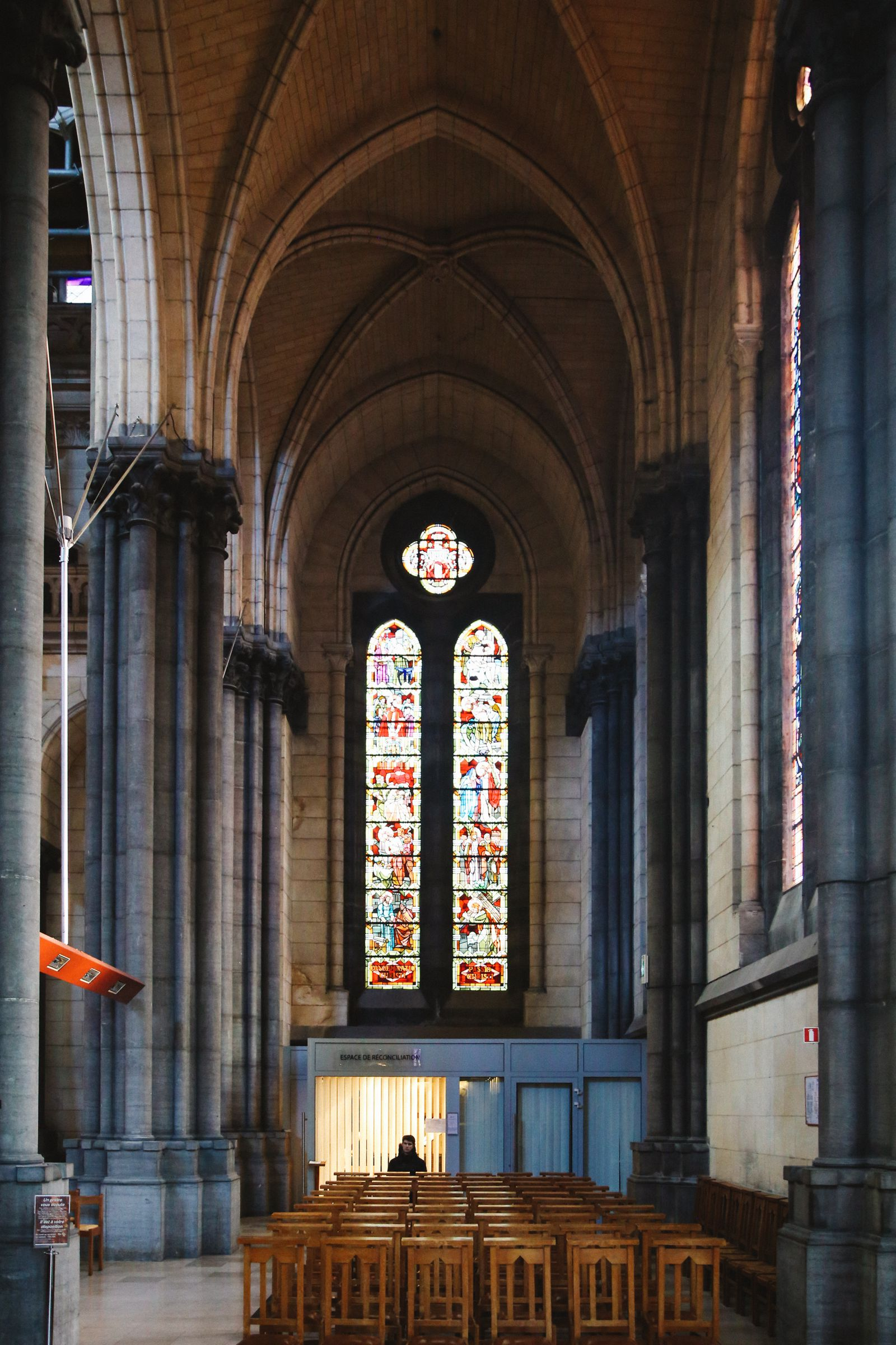 A Weekend In The Quaint French City Of Lille... Part 1 of 2 (16)