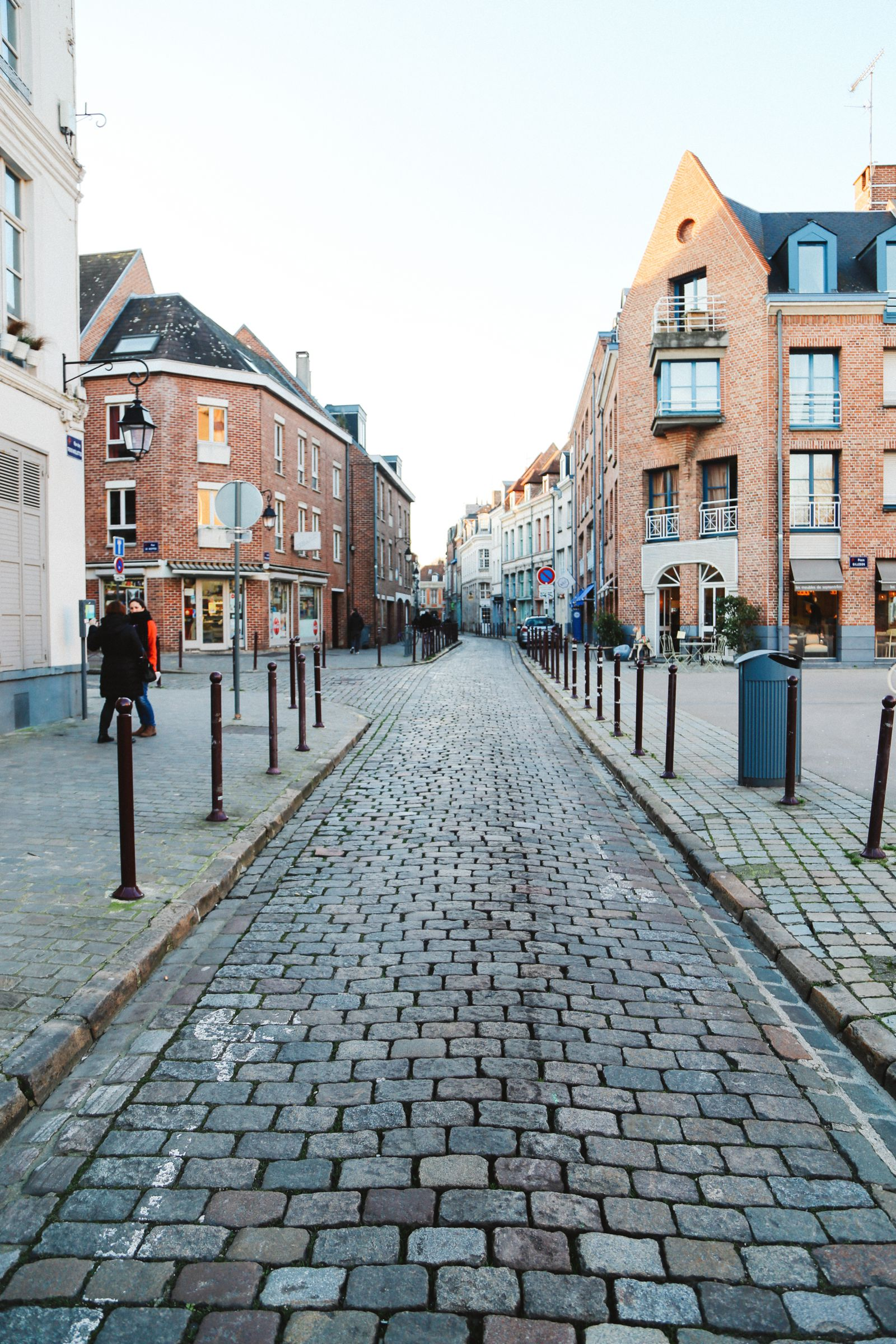 A Weekend In The Quaint French City Of Lille... Part 2 of 2 (14)