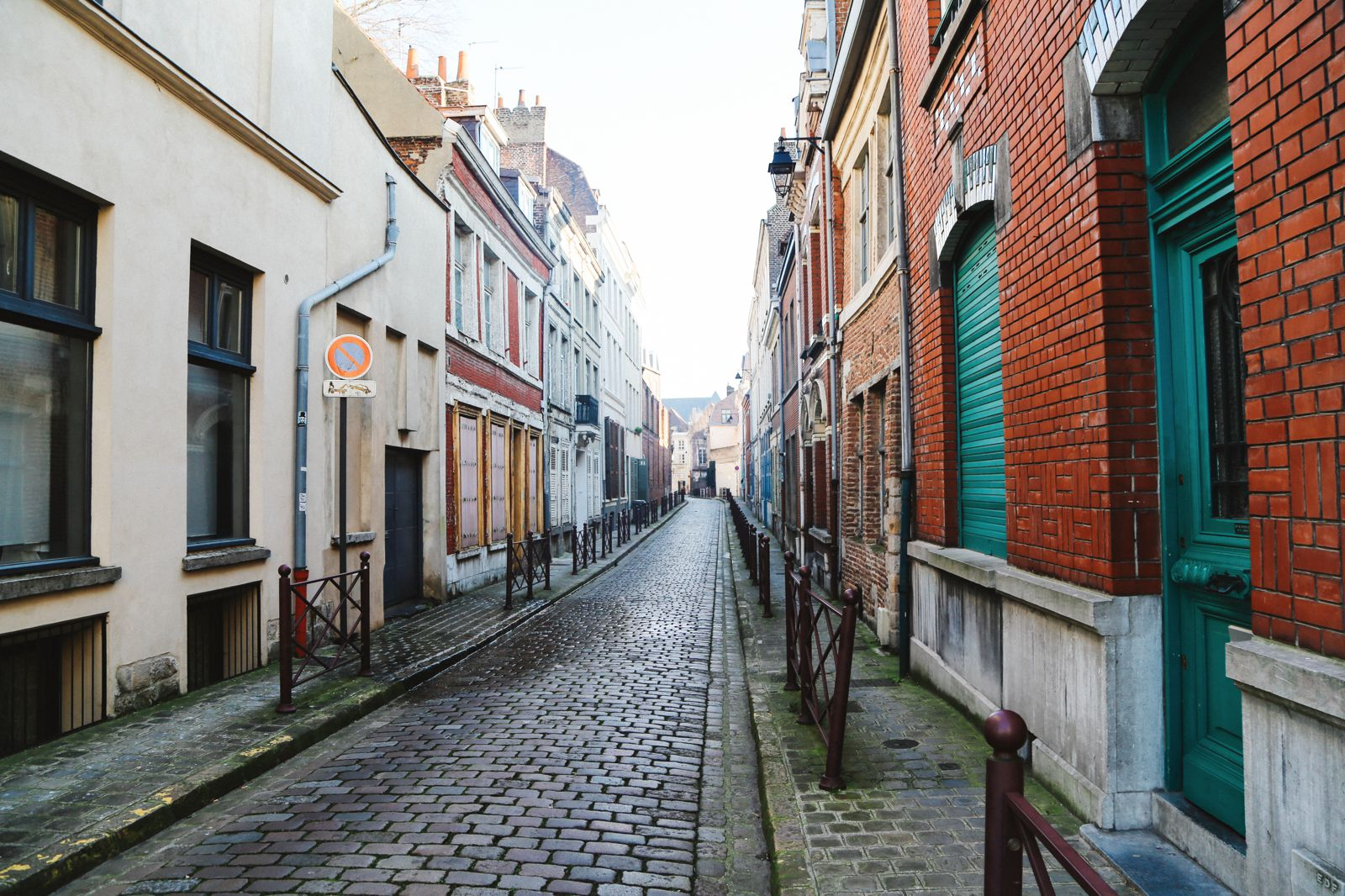 A Weekend In The Quaint French City Of Lille... Part 2 of 2 (19)