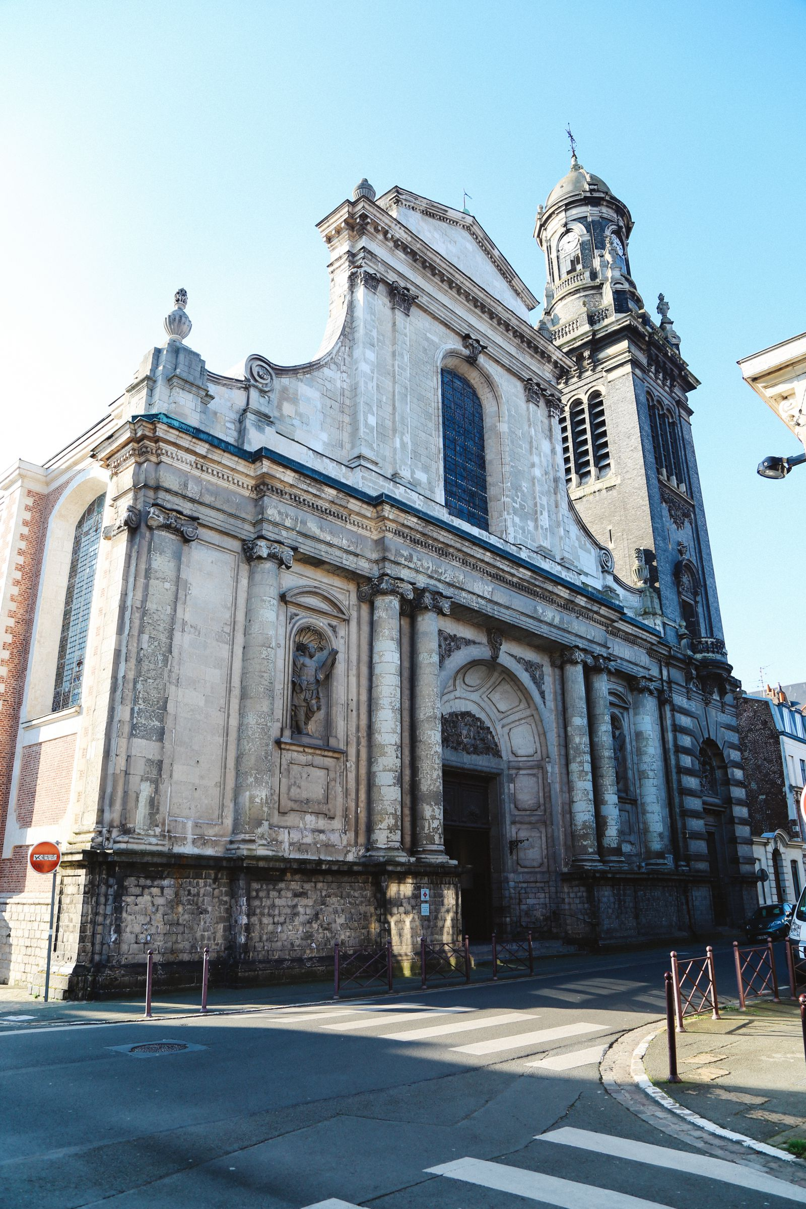 A Weekend In The Quaint French City Of Lille... Part 2 of 2 (28)