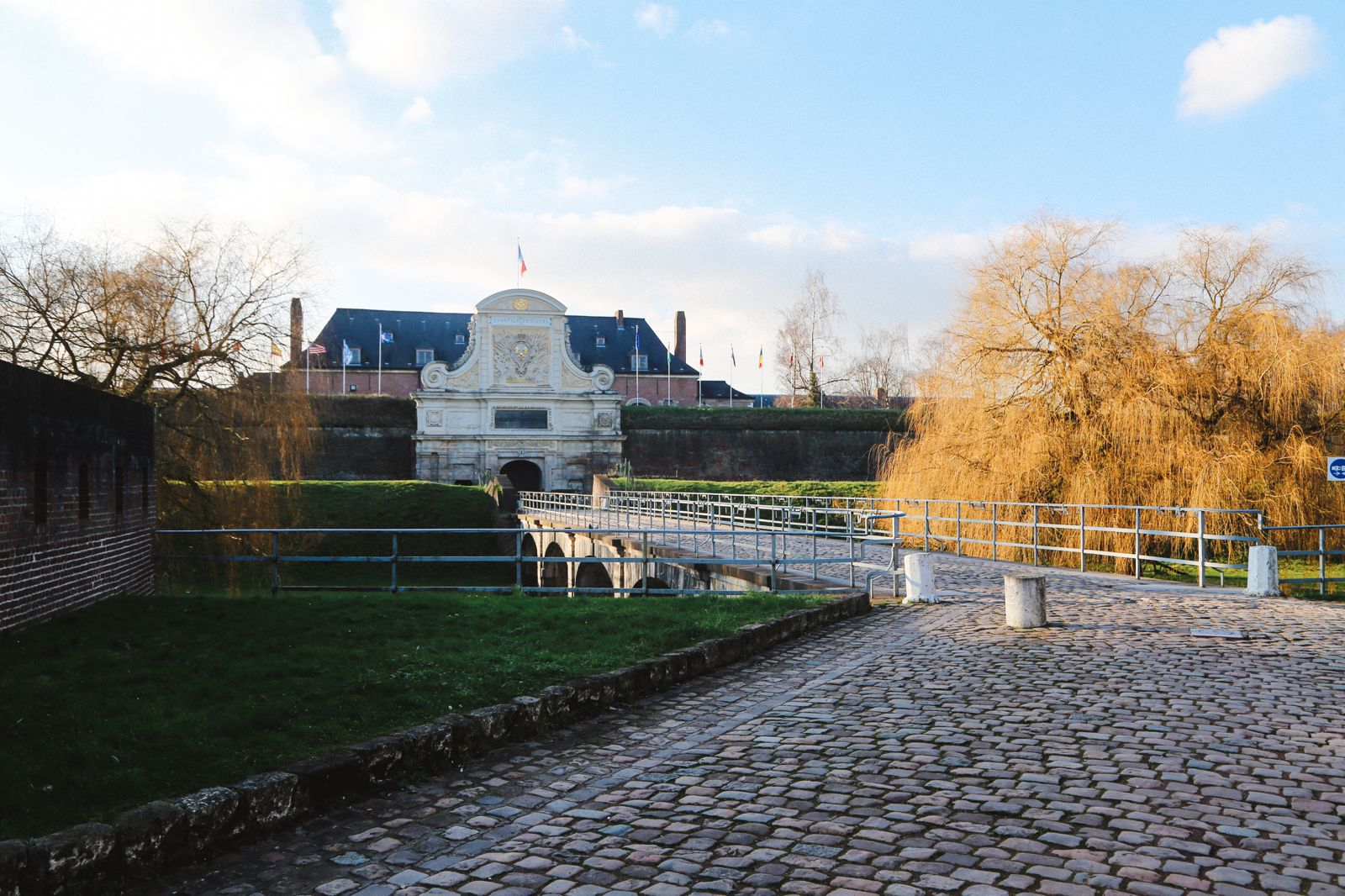 A Weekend In The Quaint French City Of Lille... Part 2 of 2 (36)