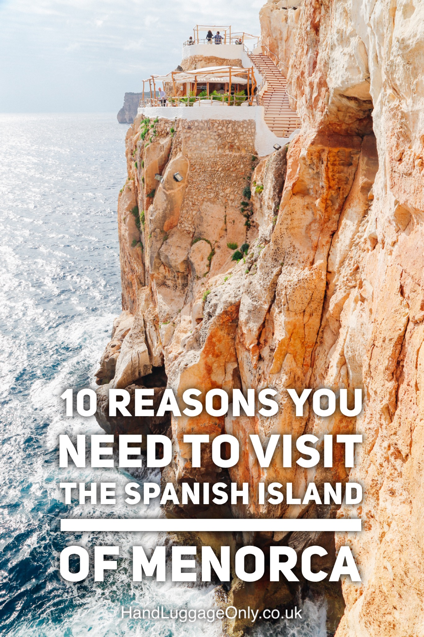 10 Reasons Why You Should Visit The Spanish Island Of Menorca (1)