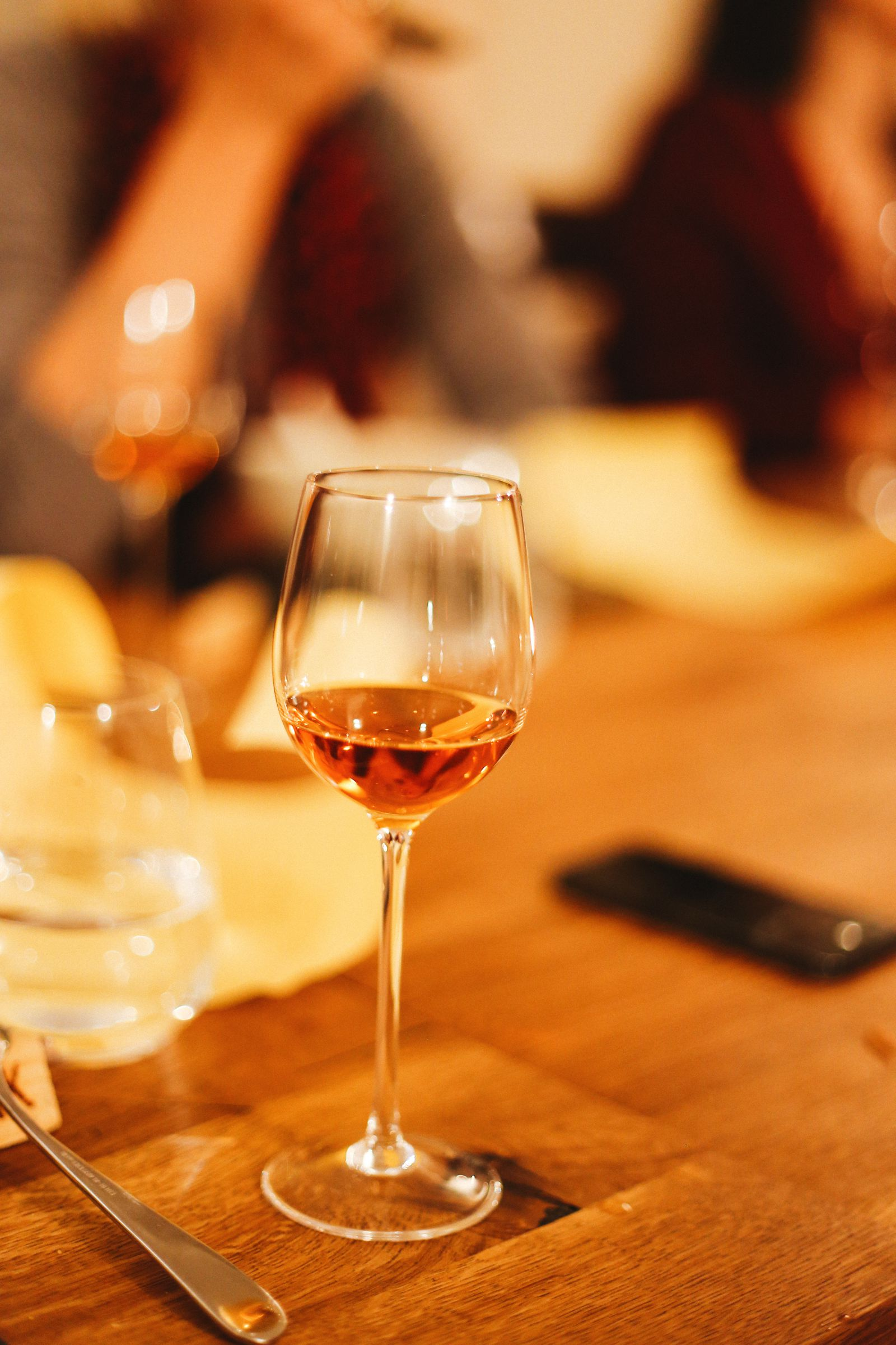 There's A Big Reason You Should Visit Slovenia This Year - The Wine! (39)