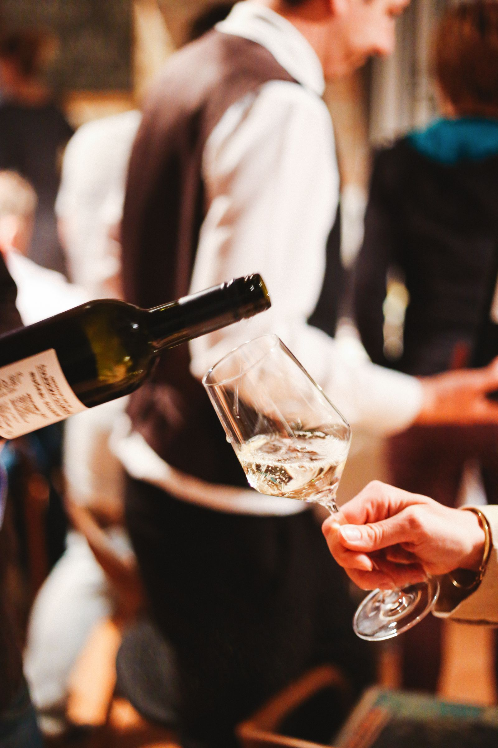 There's A Big Reason You Should Visit Slovenia This Year - The Wine! (42)