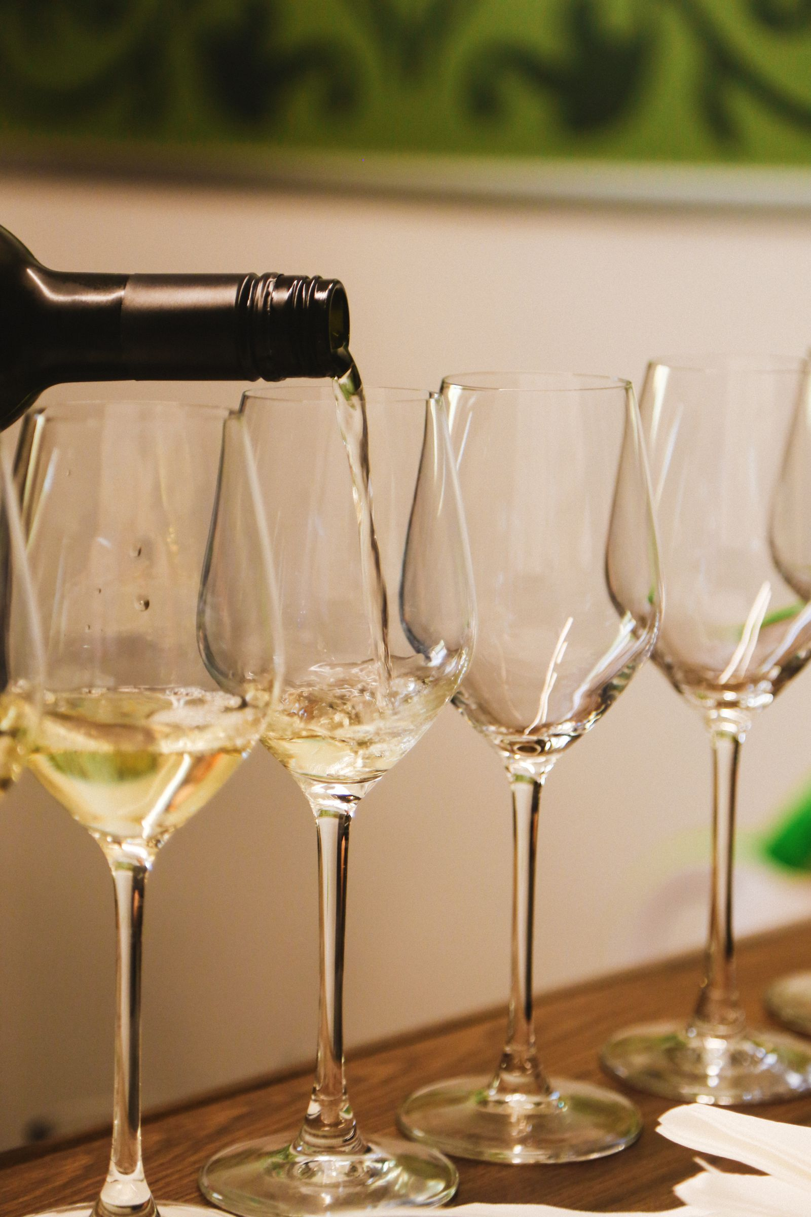 There's A Big Reason You Should Visit Slovenia This Year - The Wine! (51)