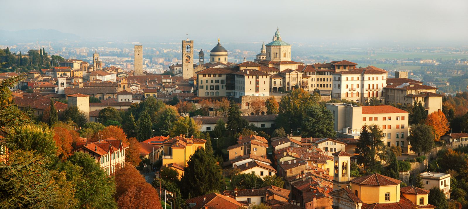 Here's One Big Mistake You've Probably Been Making When Visiting Milan, Italy, Bergamo Travel (5)