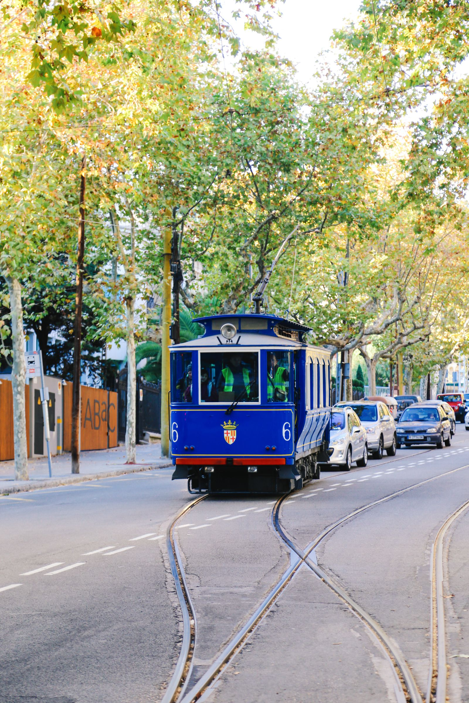 A Local's Guide To Barcelona: 27 Things You Really Need To Know About Visiting Barcelona (36)
