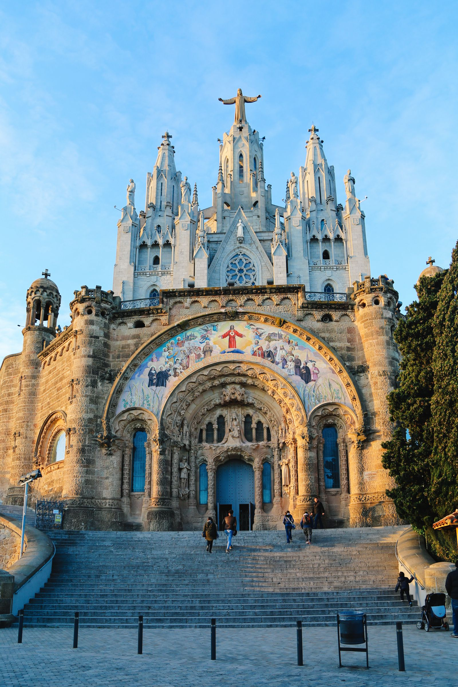 A Local's Guide To Barcelona: 27 Things You Really Need To Know About Visiting Barcelona (42)
