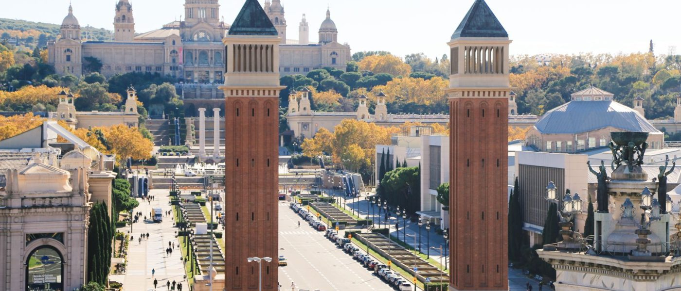 A Local's Guide To Barcelona: 27 Things You Really Need To Know About Visiting Barcelona (53)