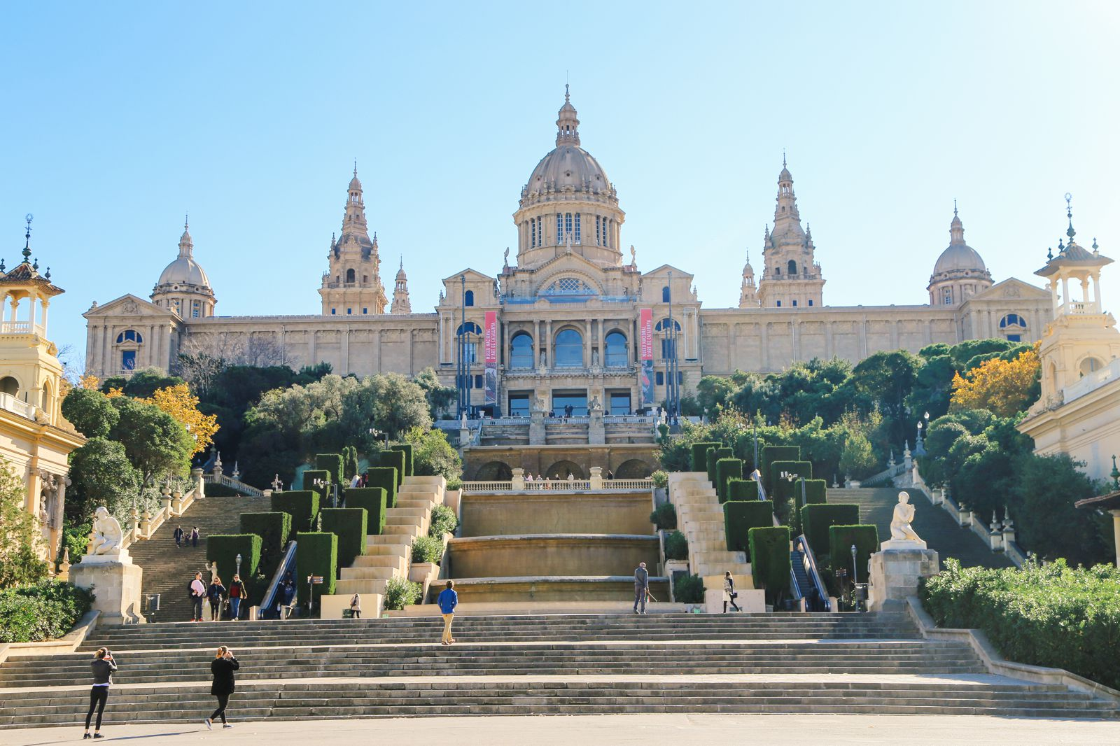 A Local's Guide To Barcelona: 27 Things You Really Need To Know About Visiting Barcelona (54)