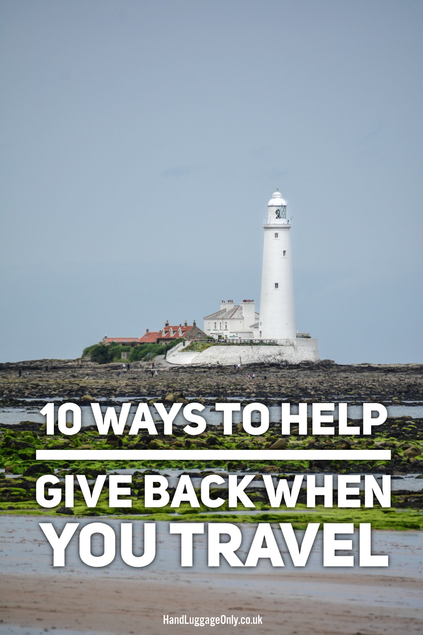 10 Ways To Help Give Back When You Travel With Barefoot Wine And Bubbly In Newcastle, England (1)