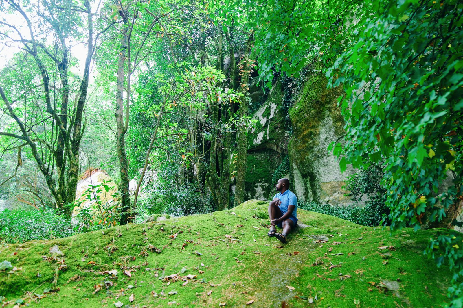 15 Things You Need To Know About Visiting Sintra In Portugal (10)