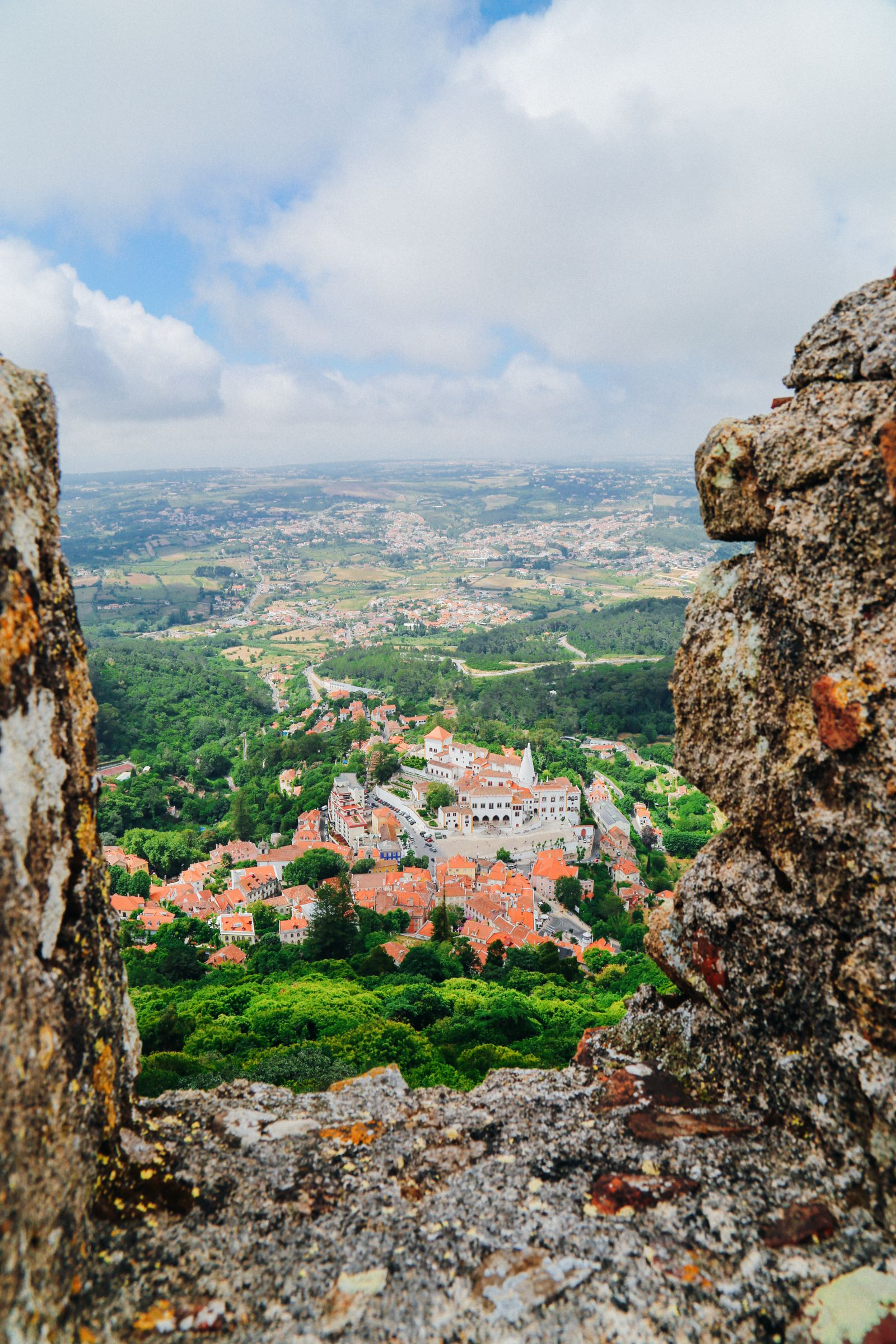 15 Things You Need To Know About Visiting Sintra In Portugal (14)